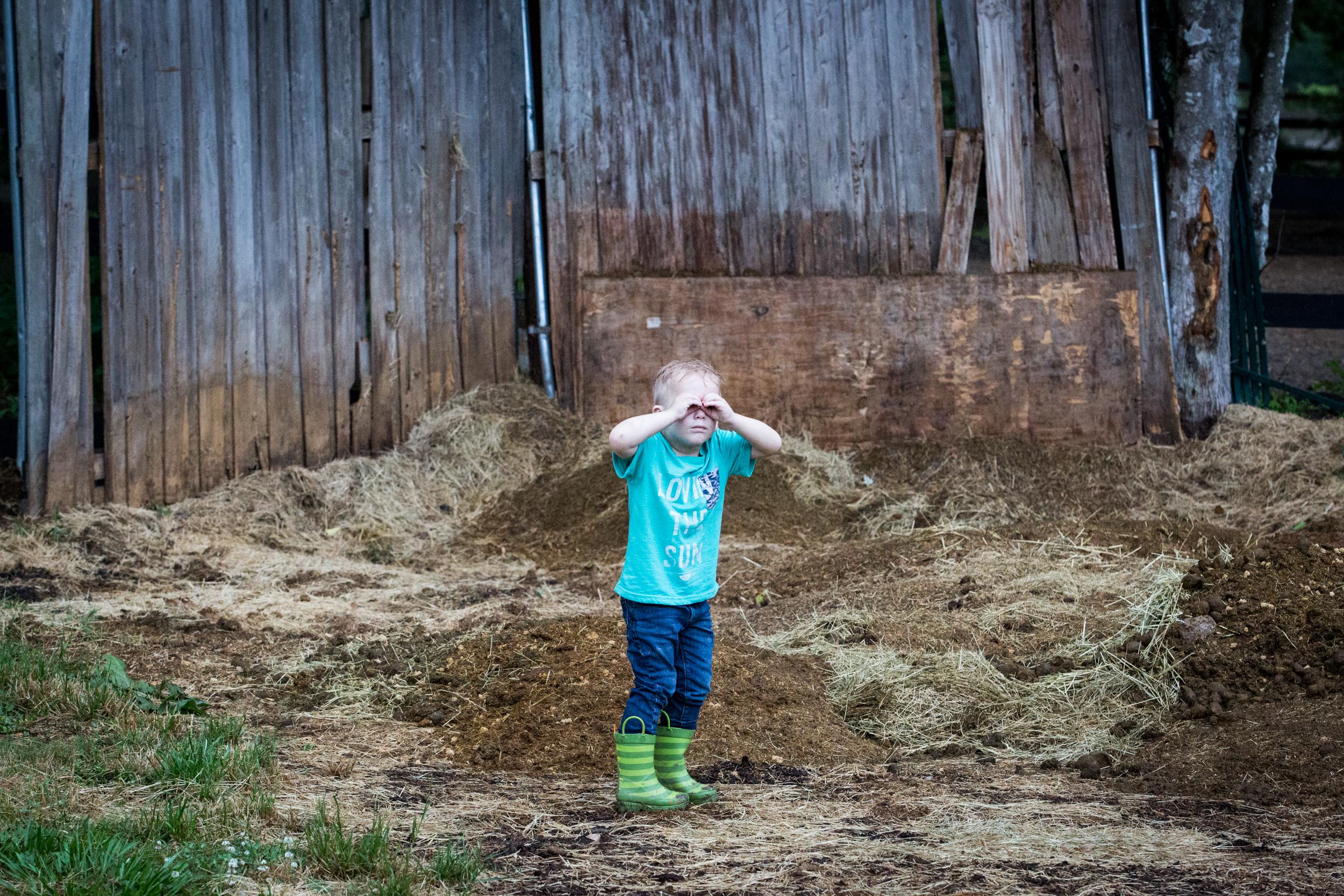jacksonville-family-photographer-documentary-16.jpg