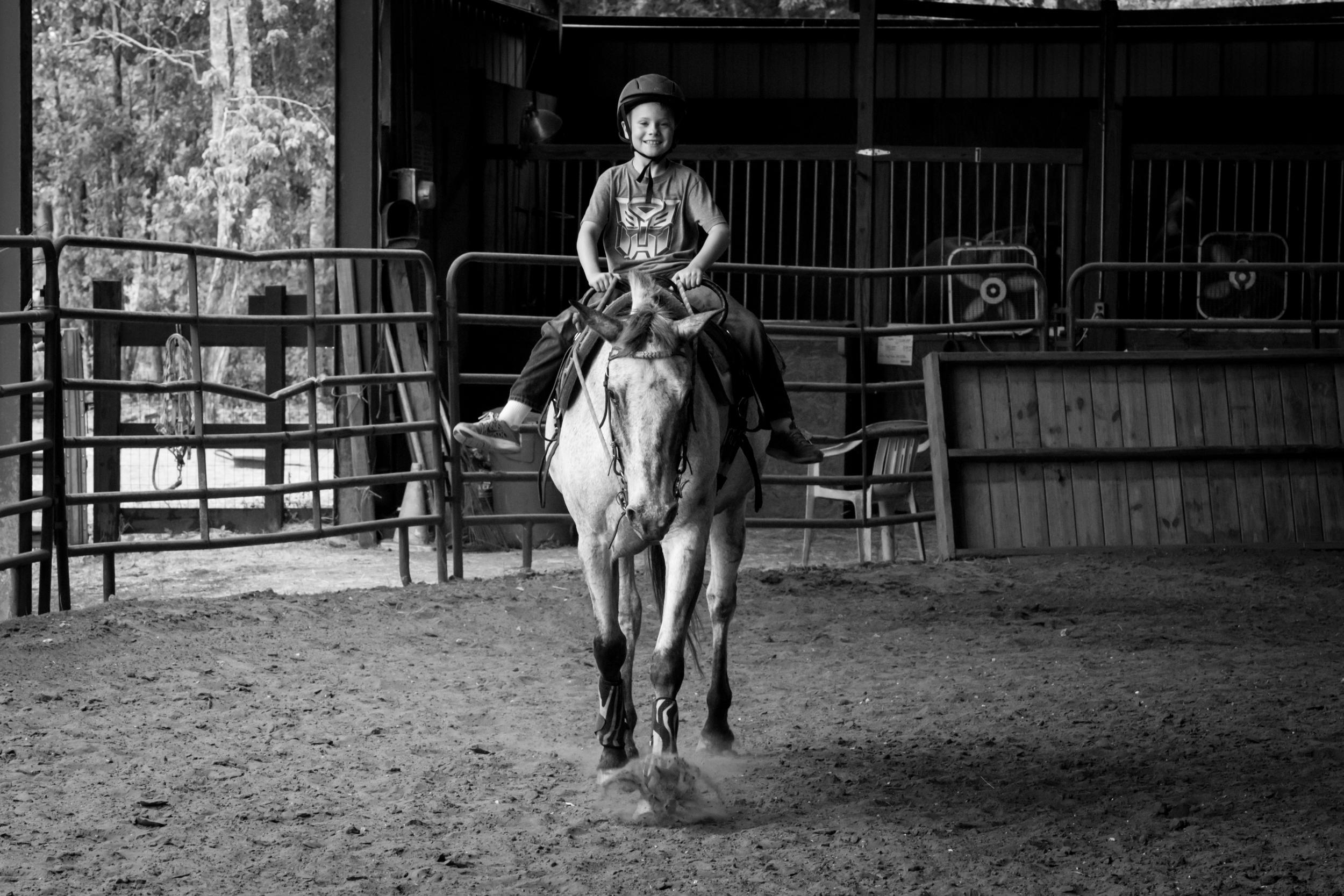jacksonville-family-photographer-documentary-21.jpg