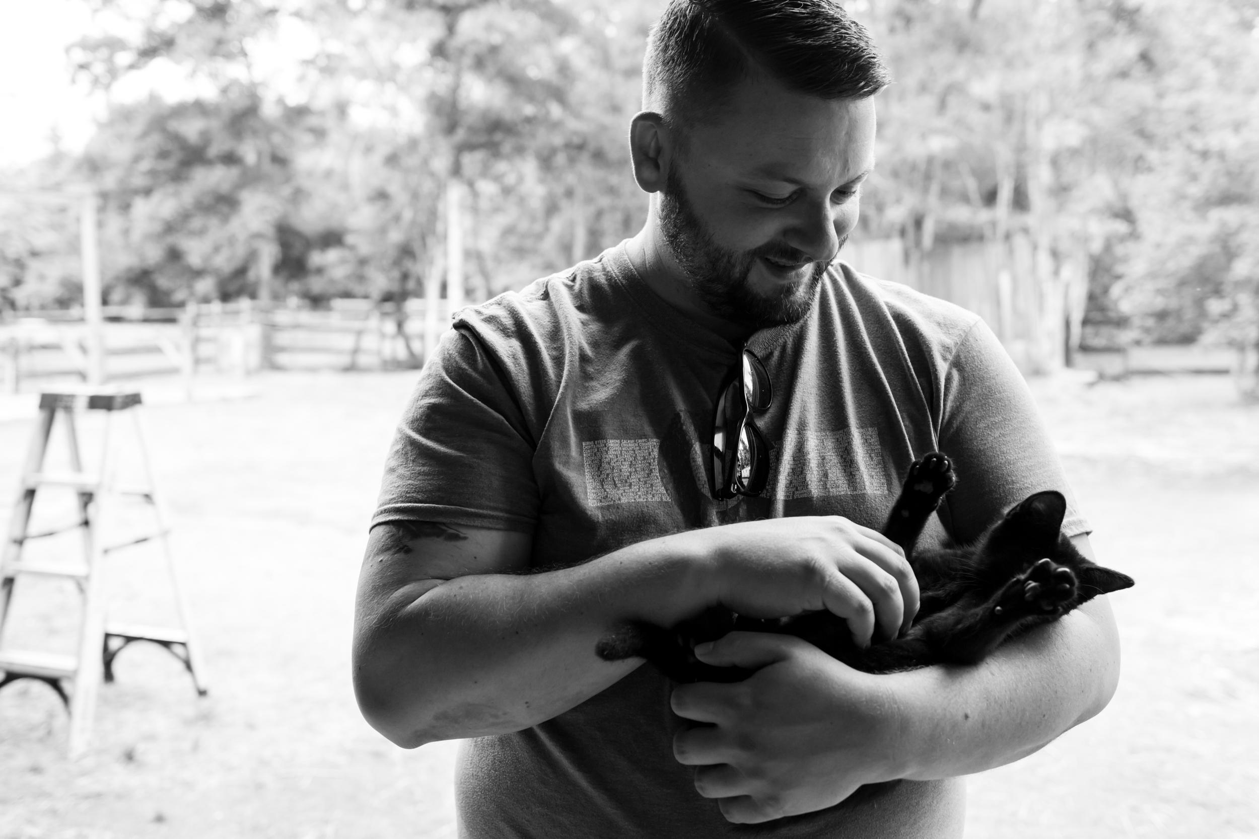 jacksonville-family-photographer-documentary-22.jpg