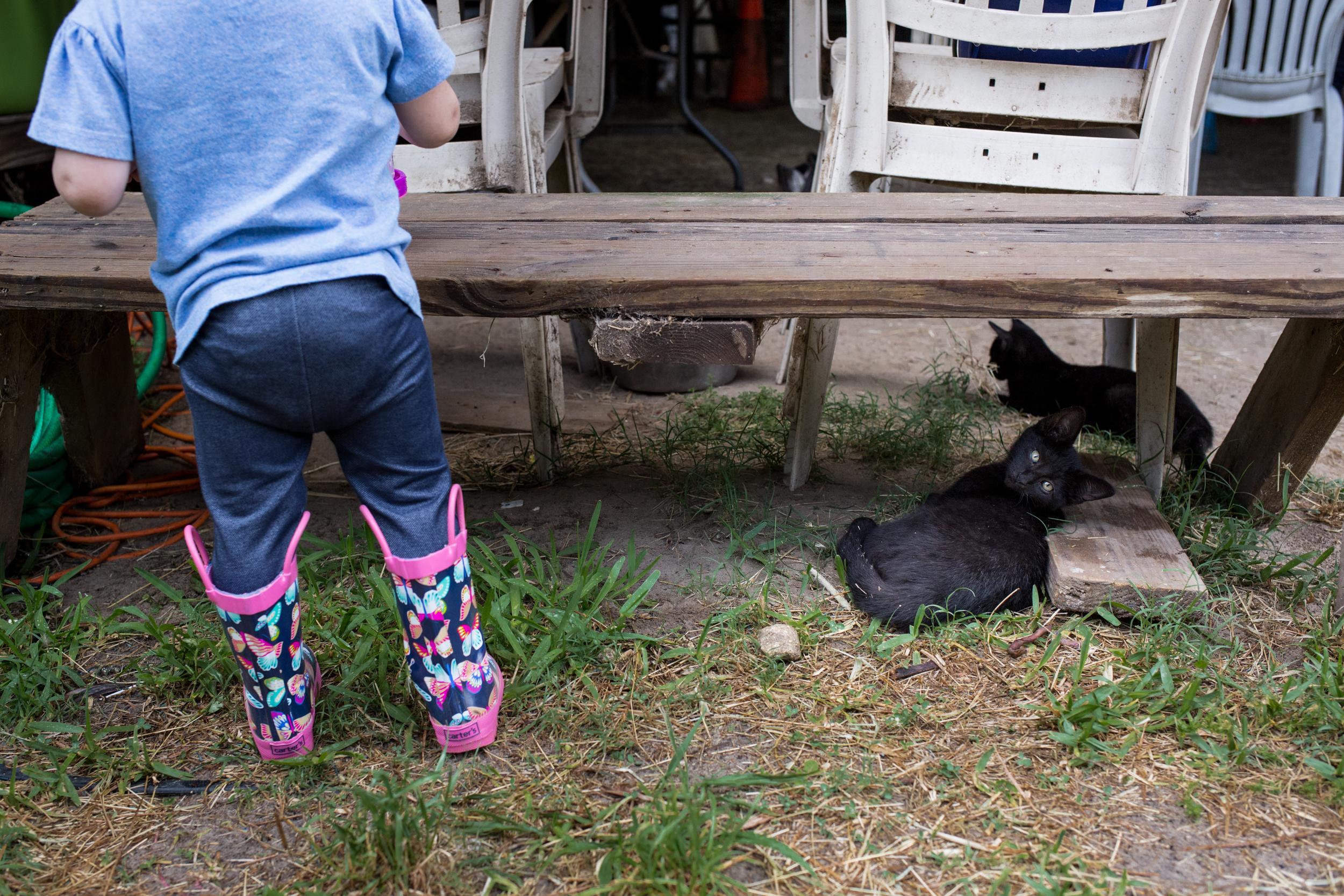 jacksonville-family-photographer-documentary-23.jpg
