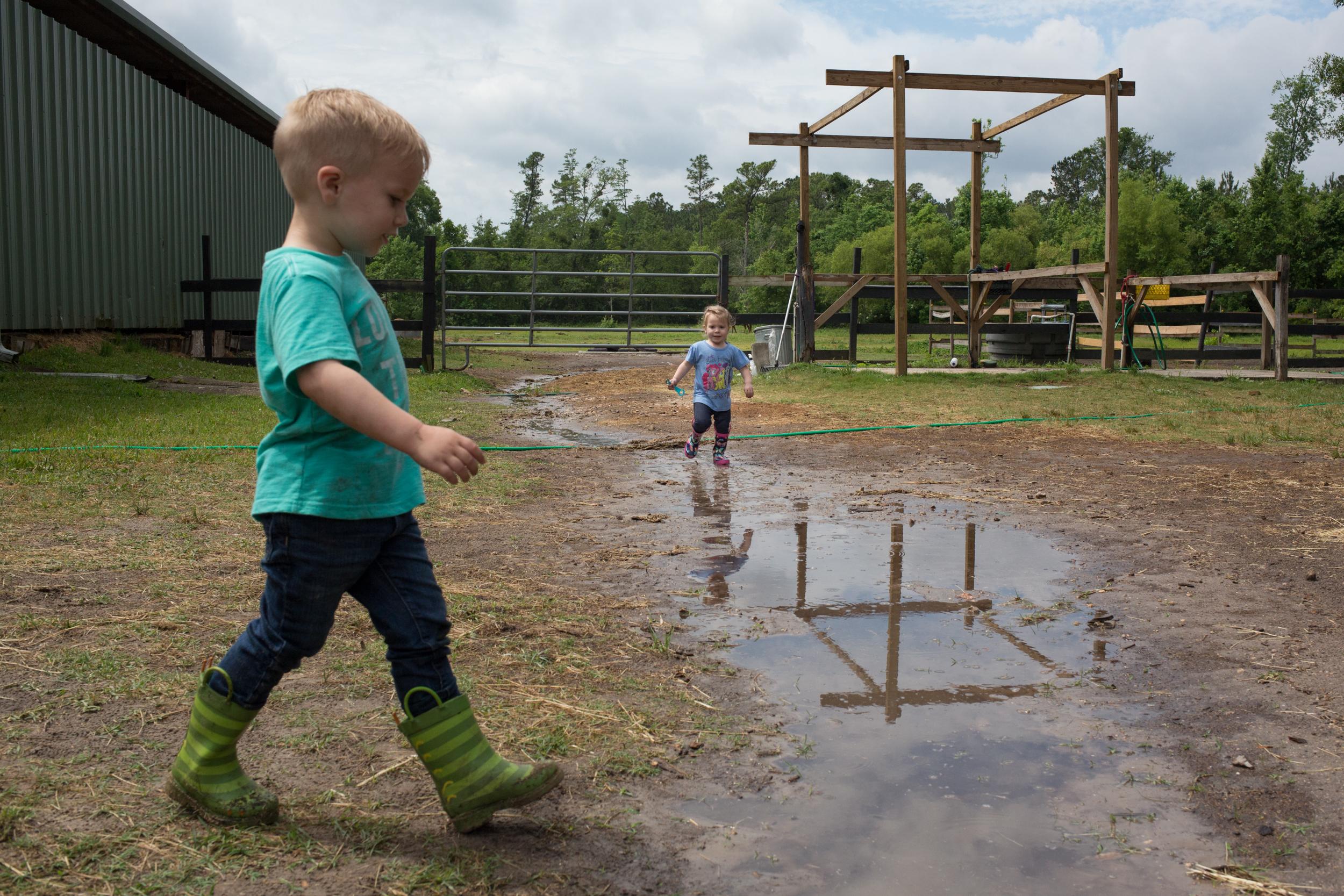 jacksonville-family-photographer-documentary-24.jpg