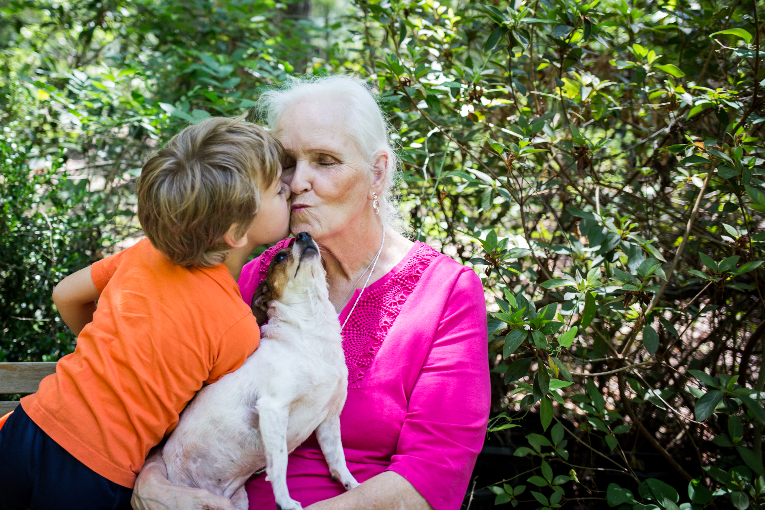 jacksonville-family-photographer-4.jpg