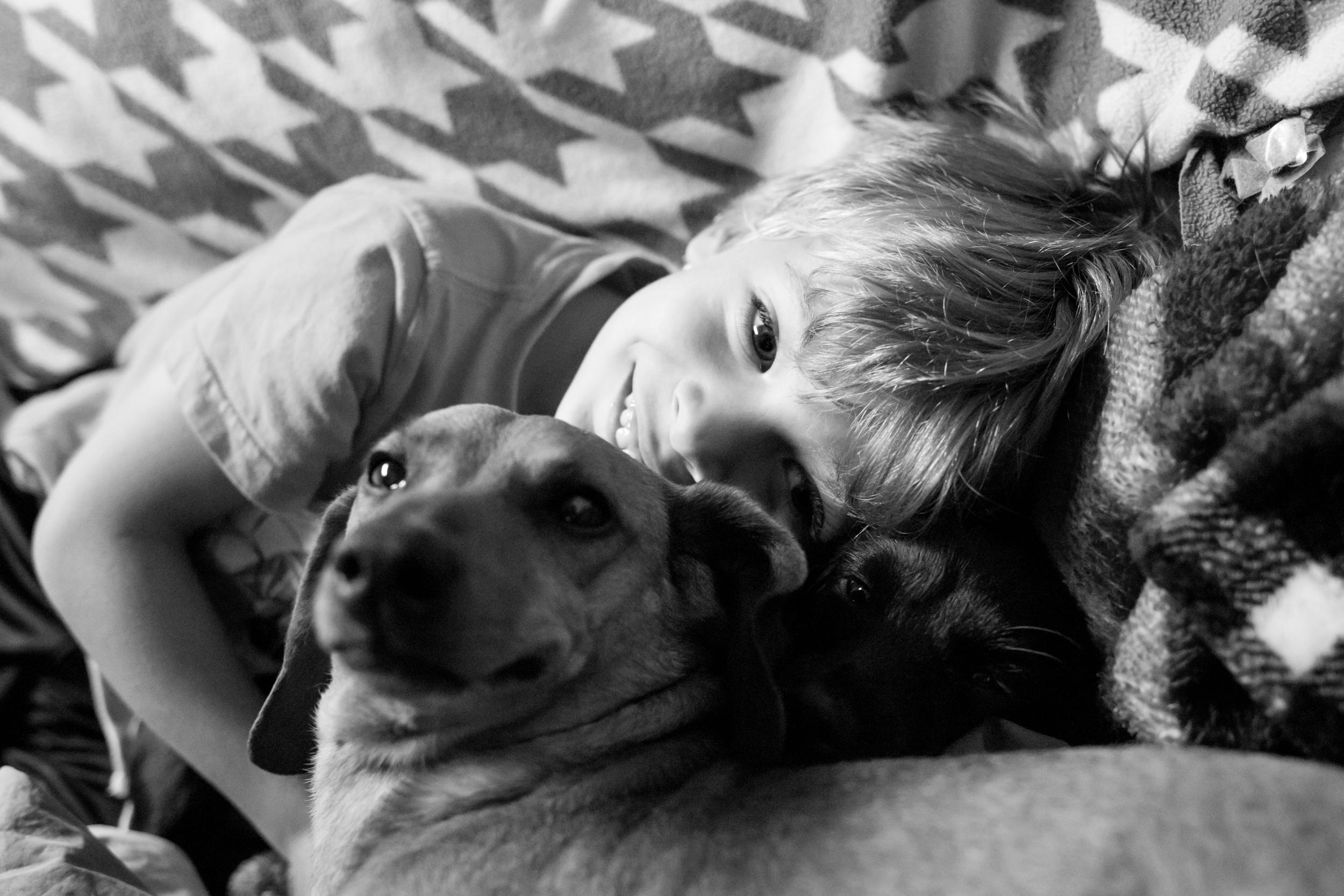 jacksonville-family-photographer-20.jpg