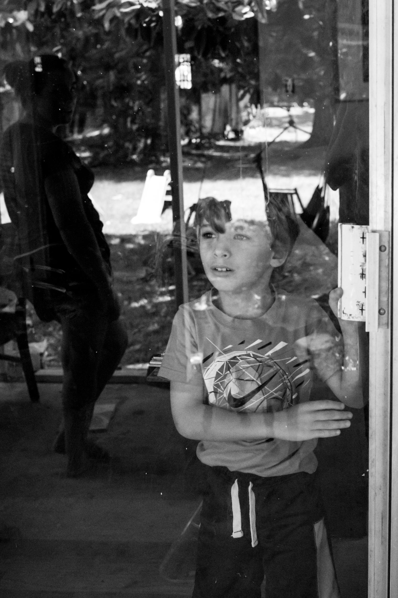 jacksonville-family-photographer-22.jpg