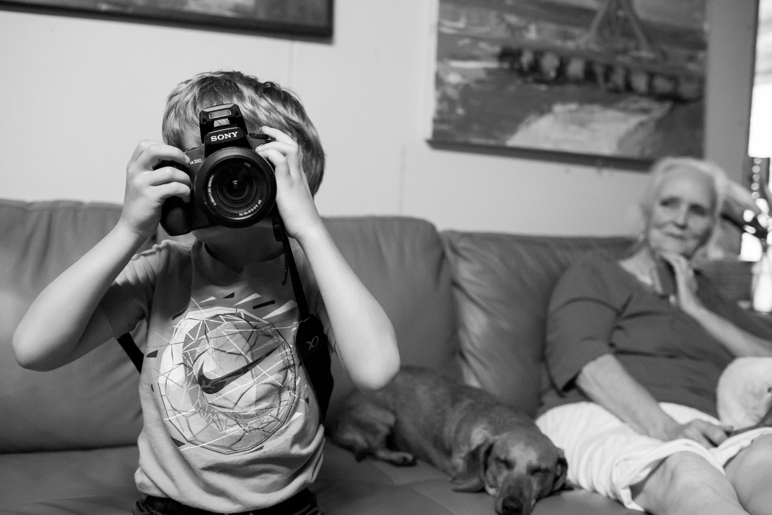 jacksonville-family-photographer-25.jpg