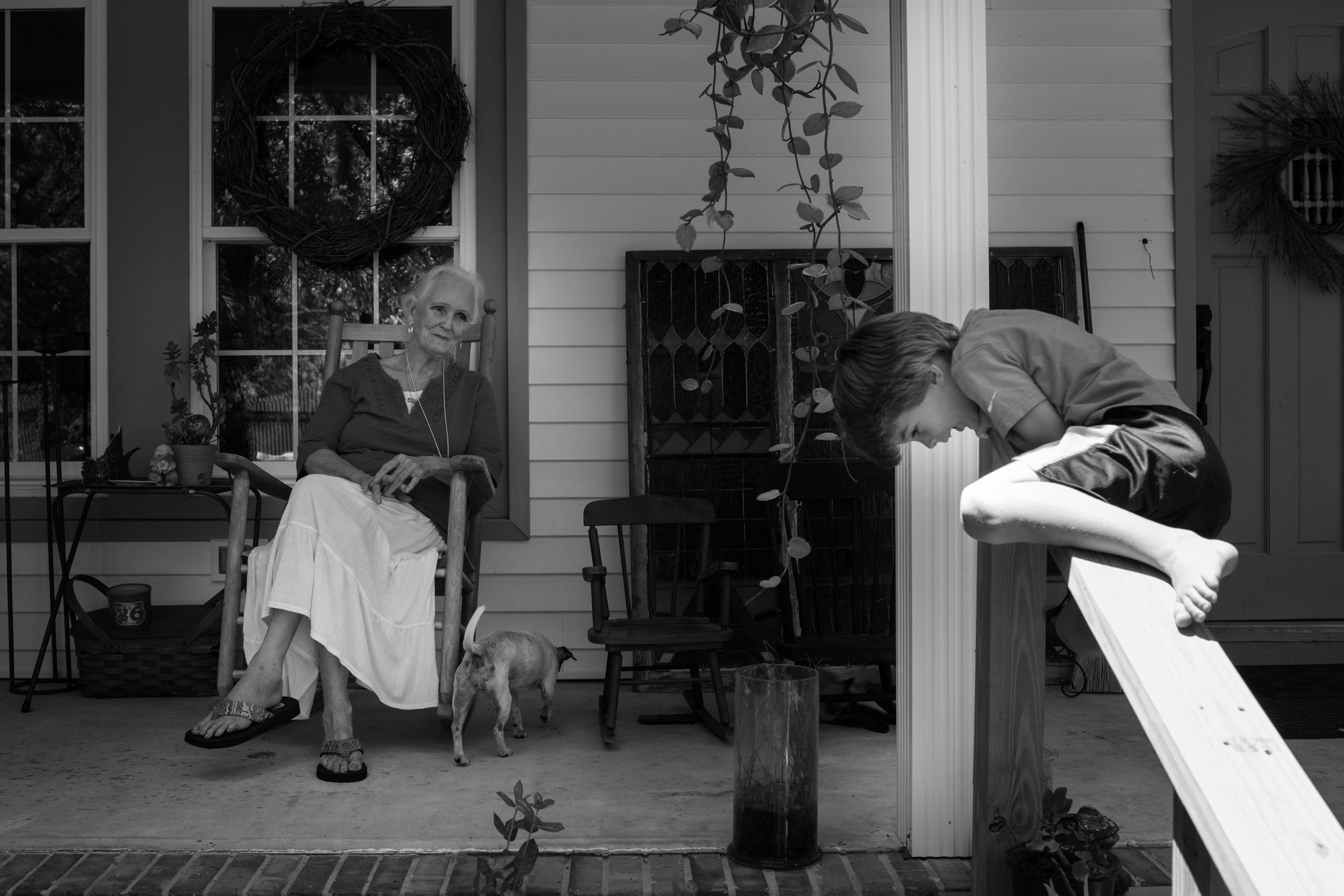 jacksonville-family-photographer-27.jpg