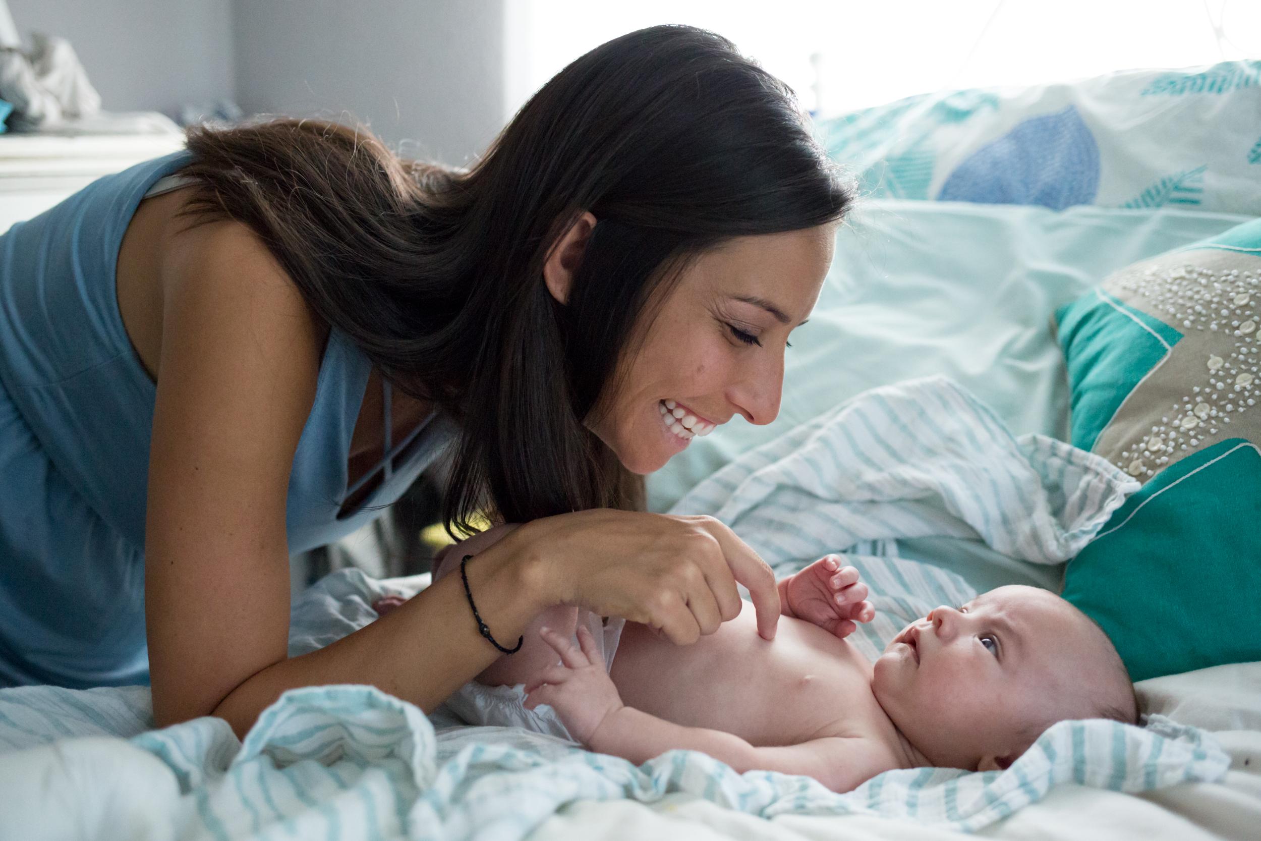 jacksonville-newborn-photographer-1.jpg