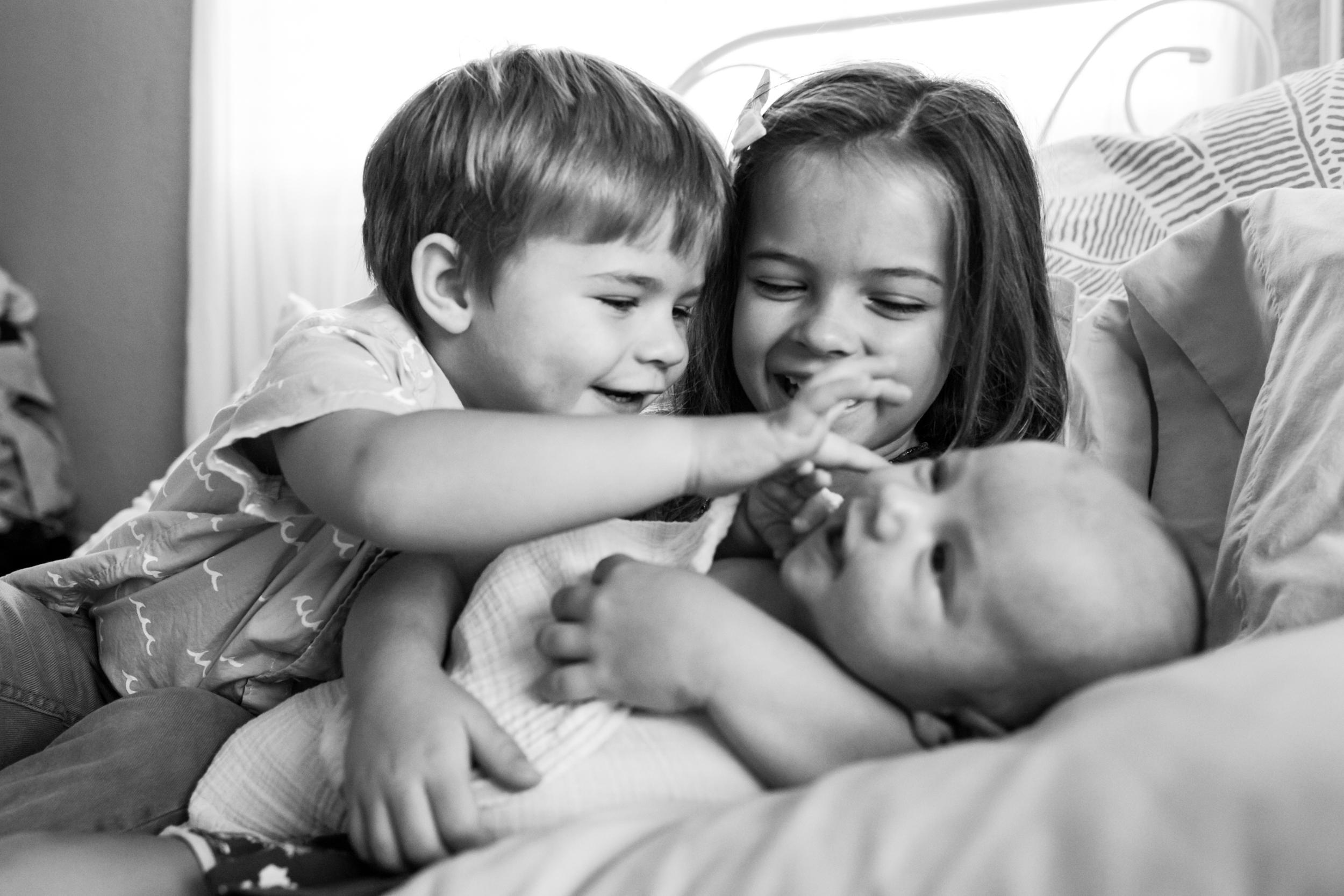 jacksonville-newborn-photographer-7.jpg