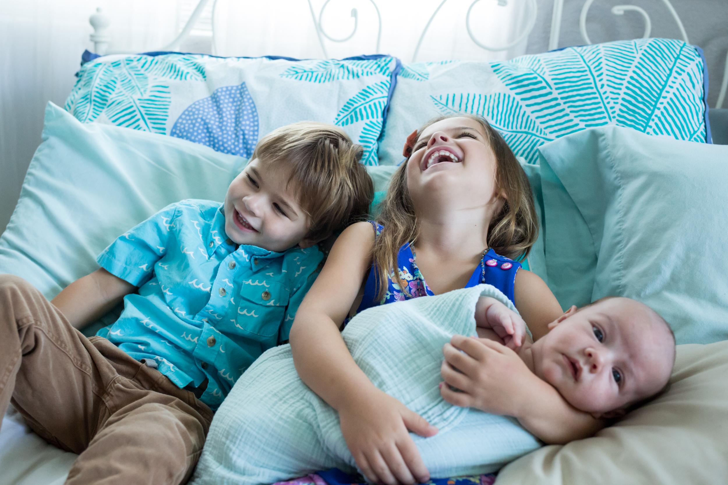 jacksonville-newborn-photographer-8.jpg