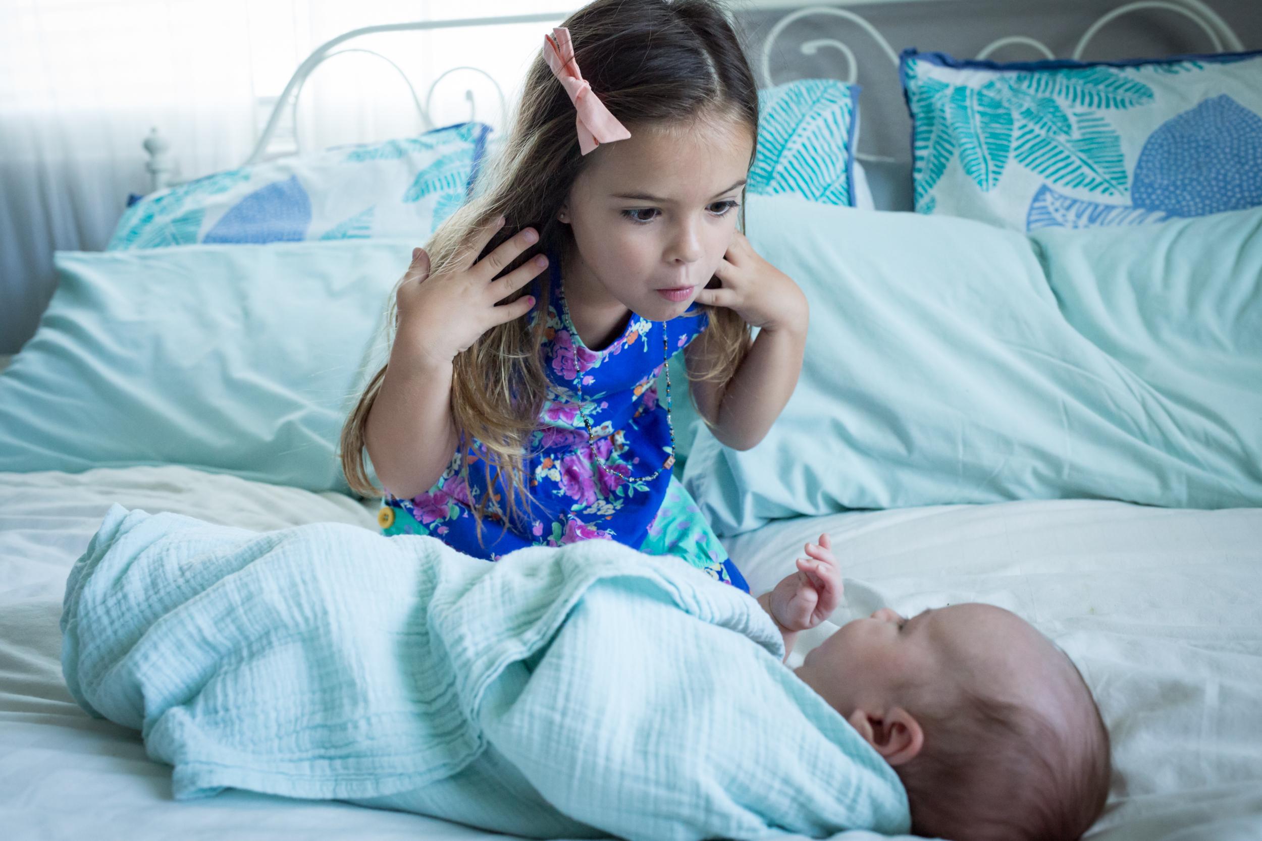jacksonville-newborn-photographer-9.jpg