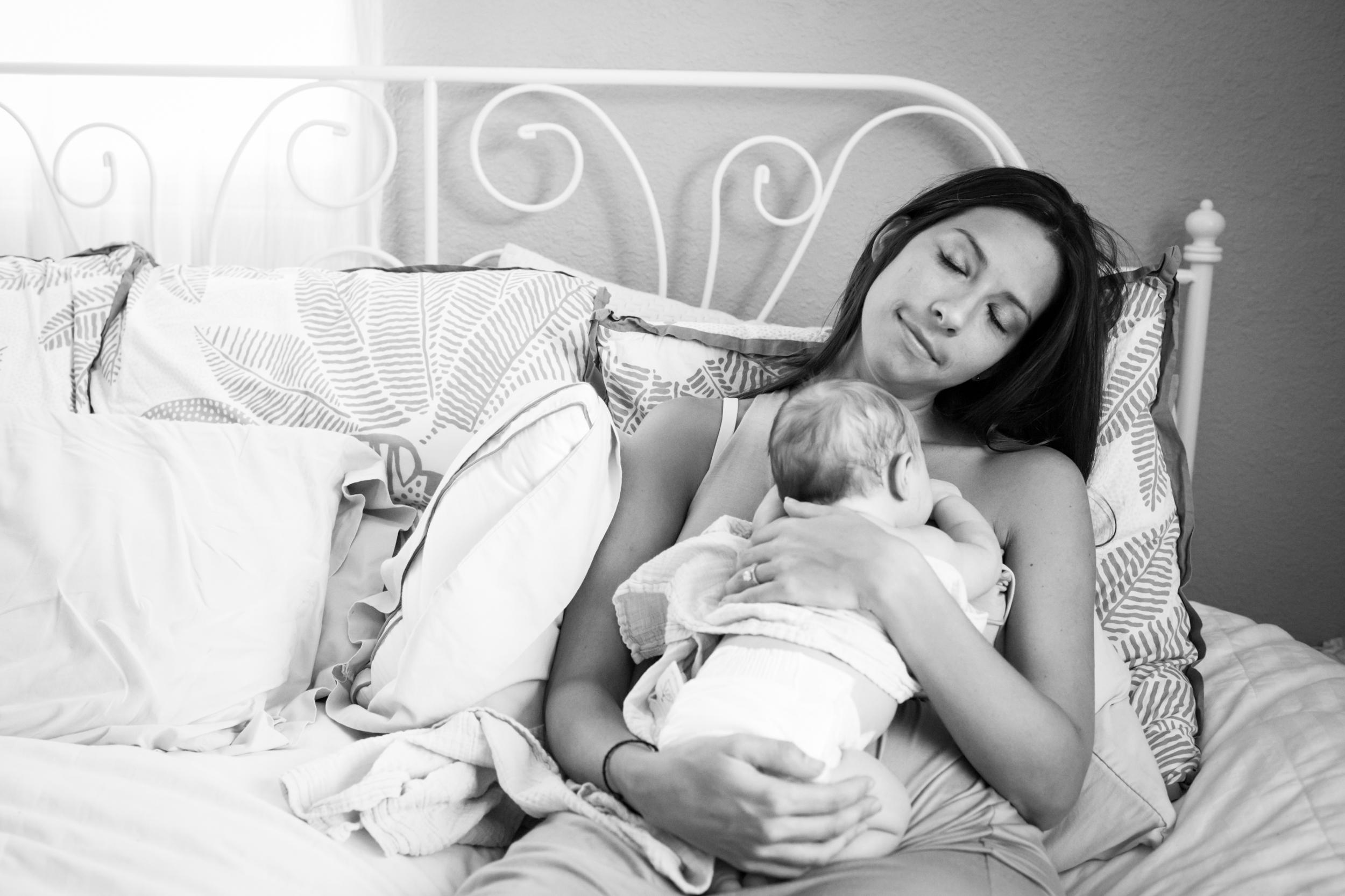 jacksonville-newborn-photographer-14.jpg