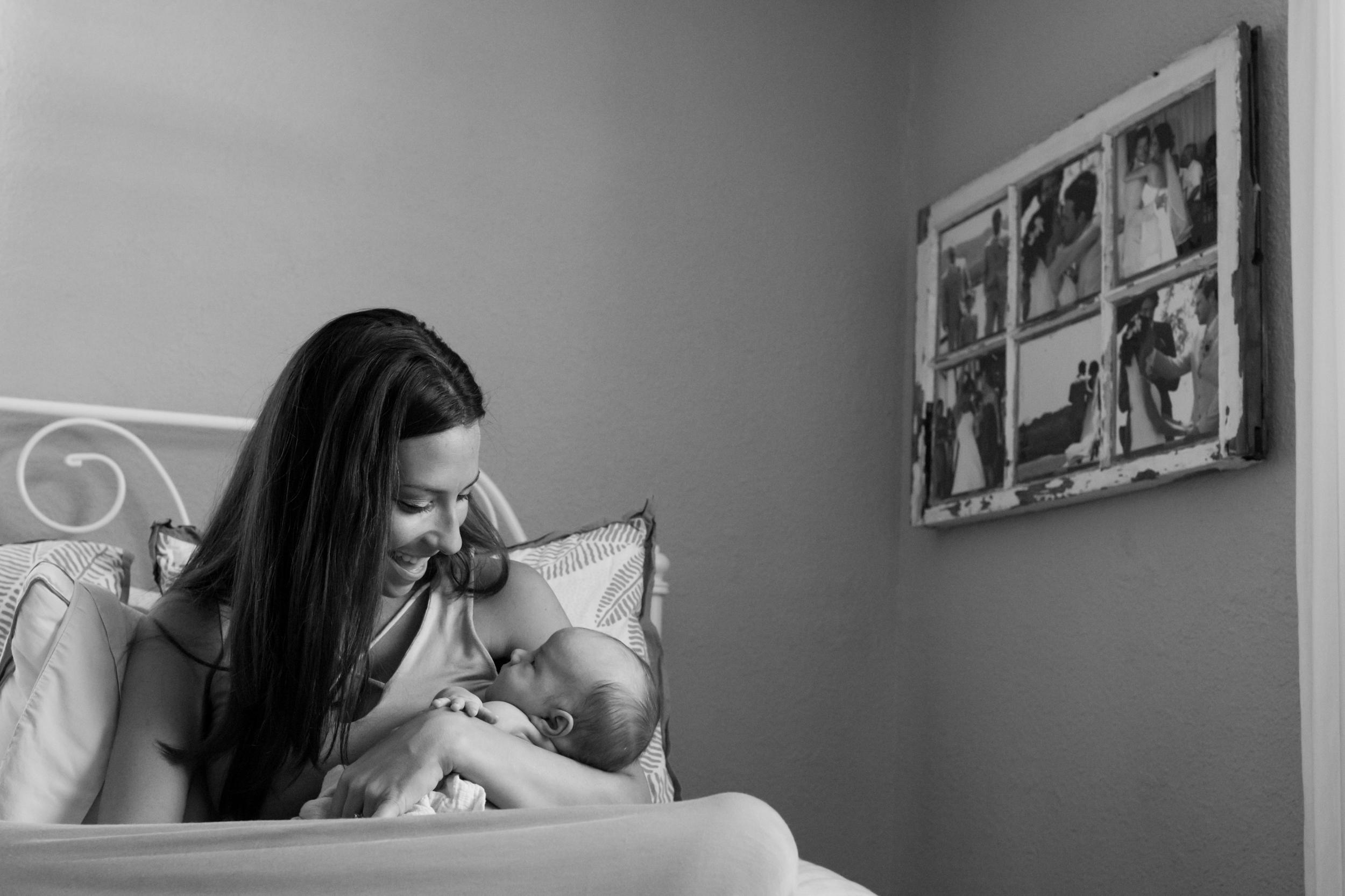 jacksonville-newborn-photographer-19.jpg