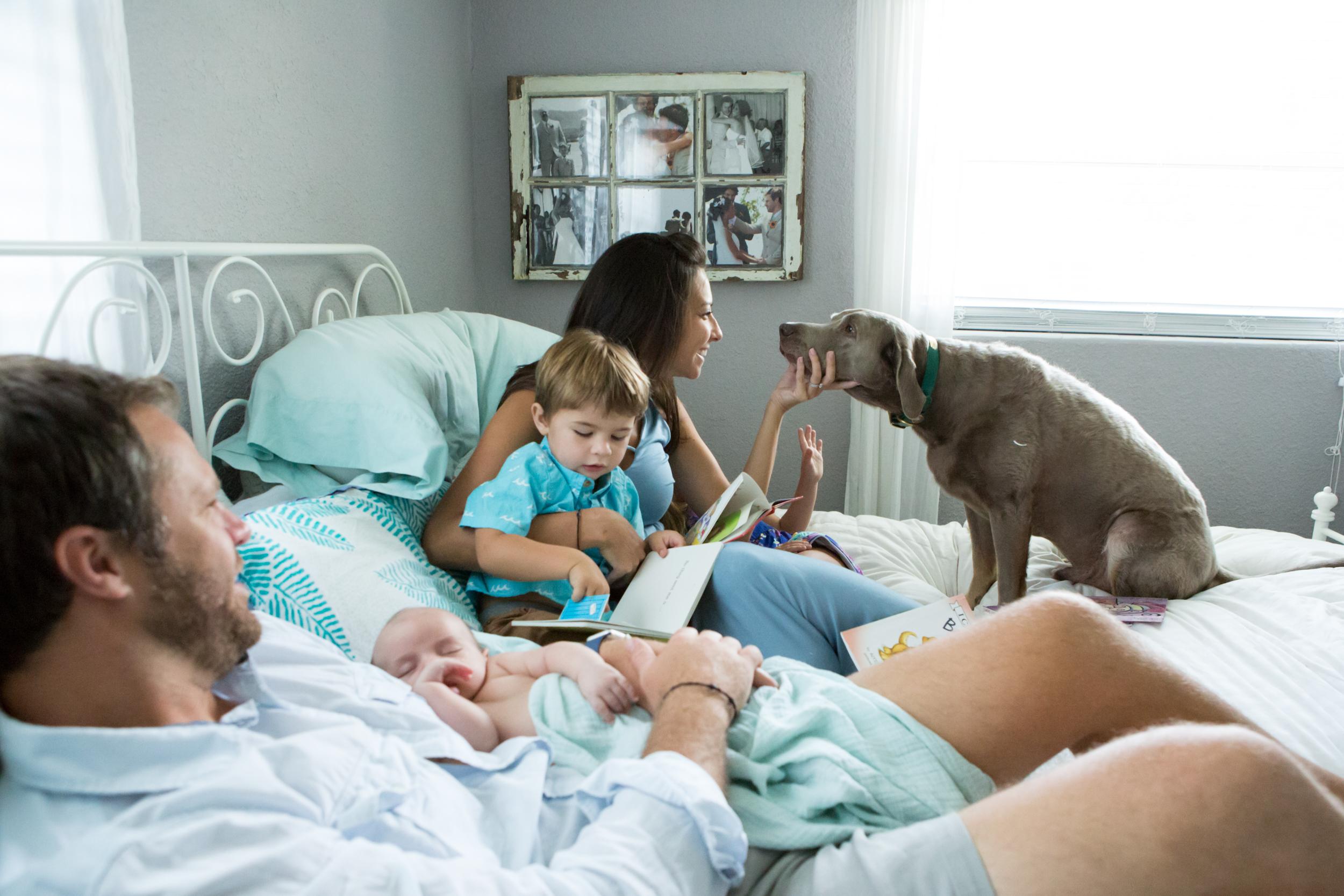 jacksonville-newborn-photographer-27.jpg