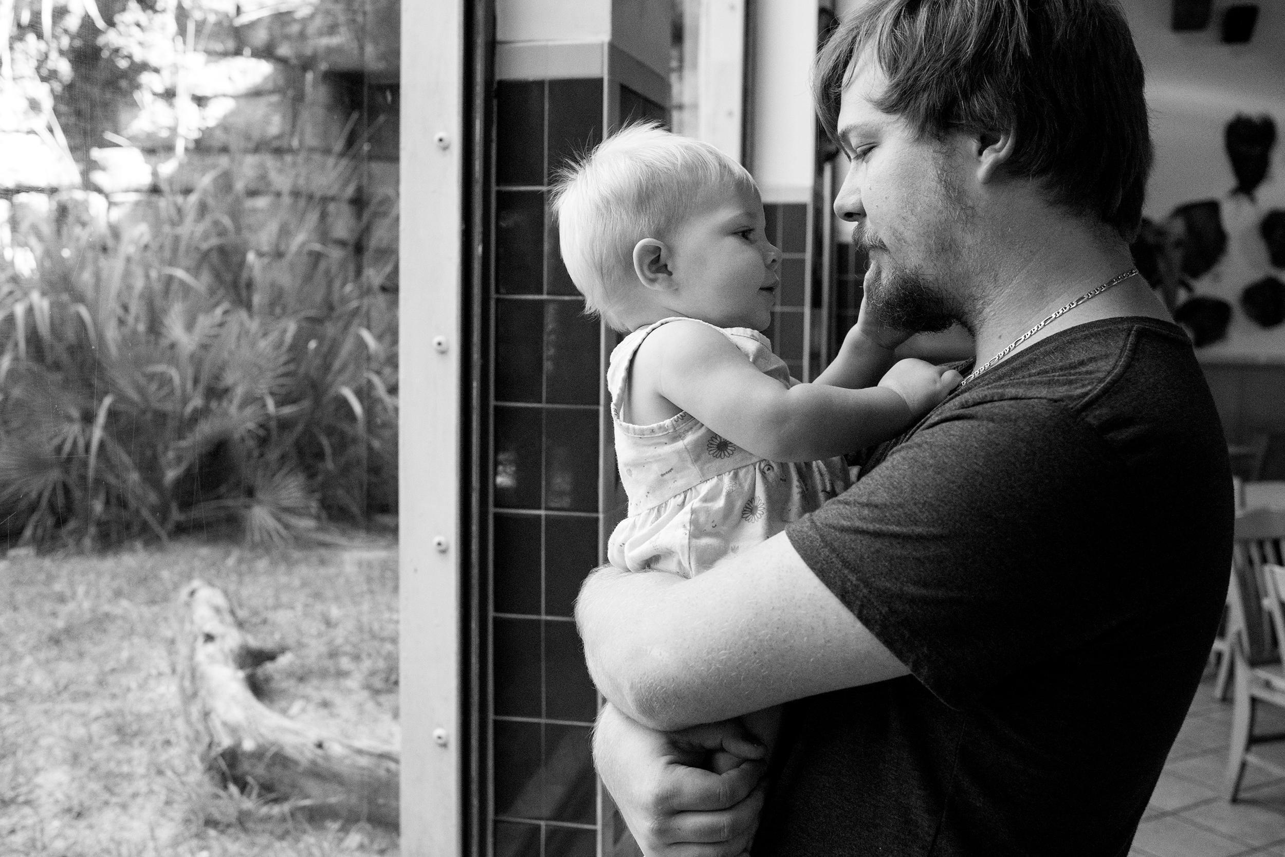 jacksonville-family-photographer-43.jpg