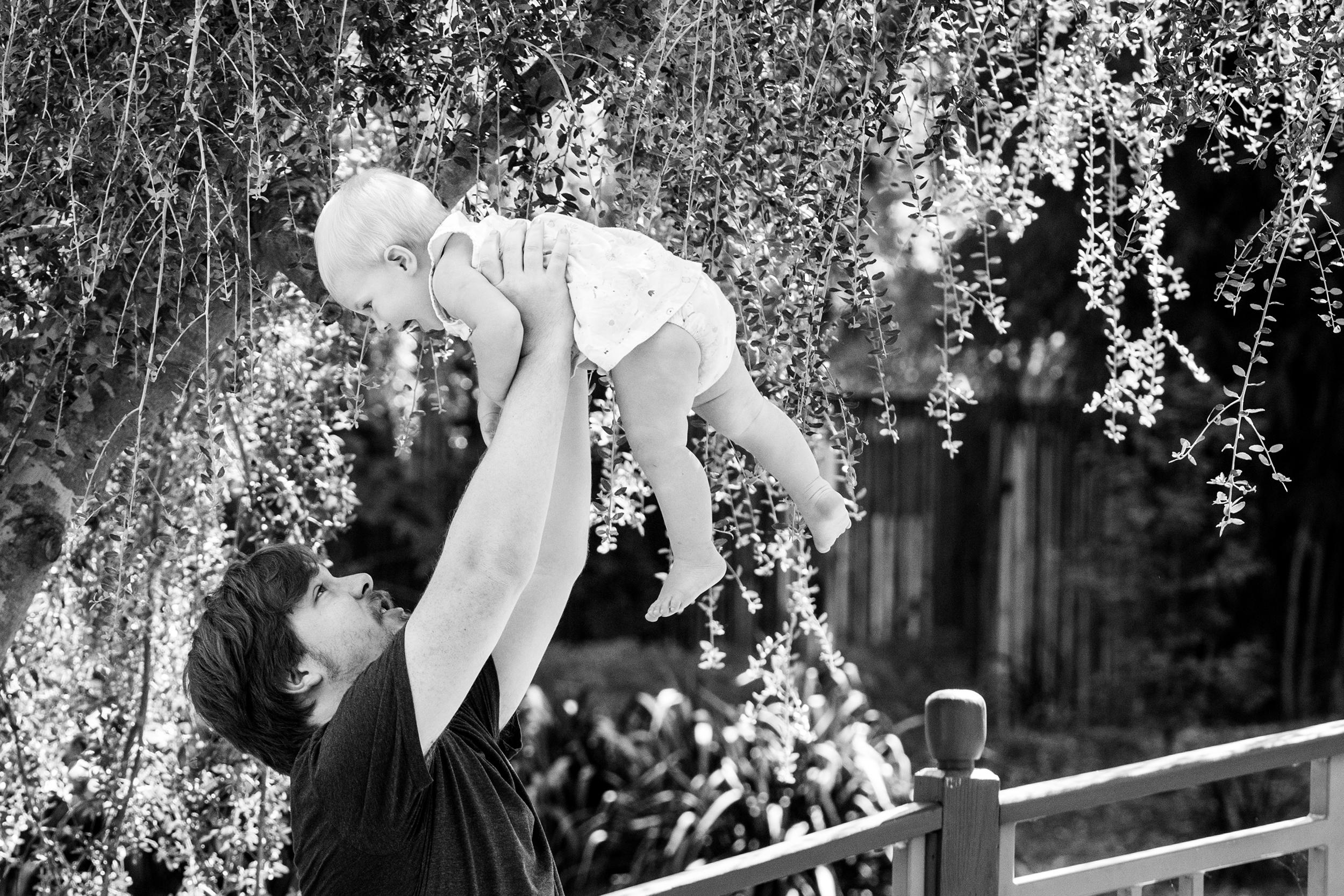 jacksonville-family-photographer-56.jpg