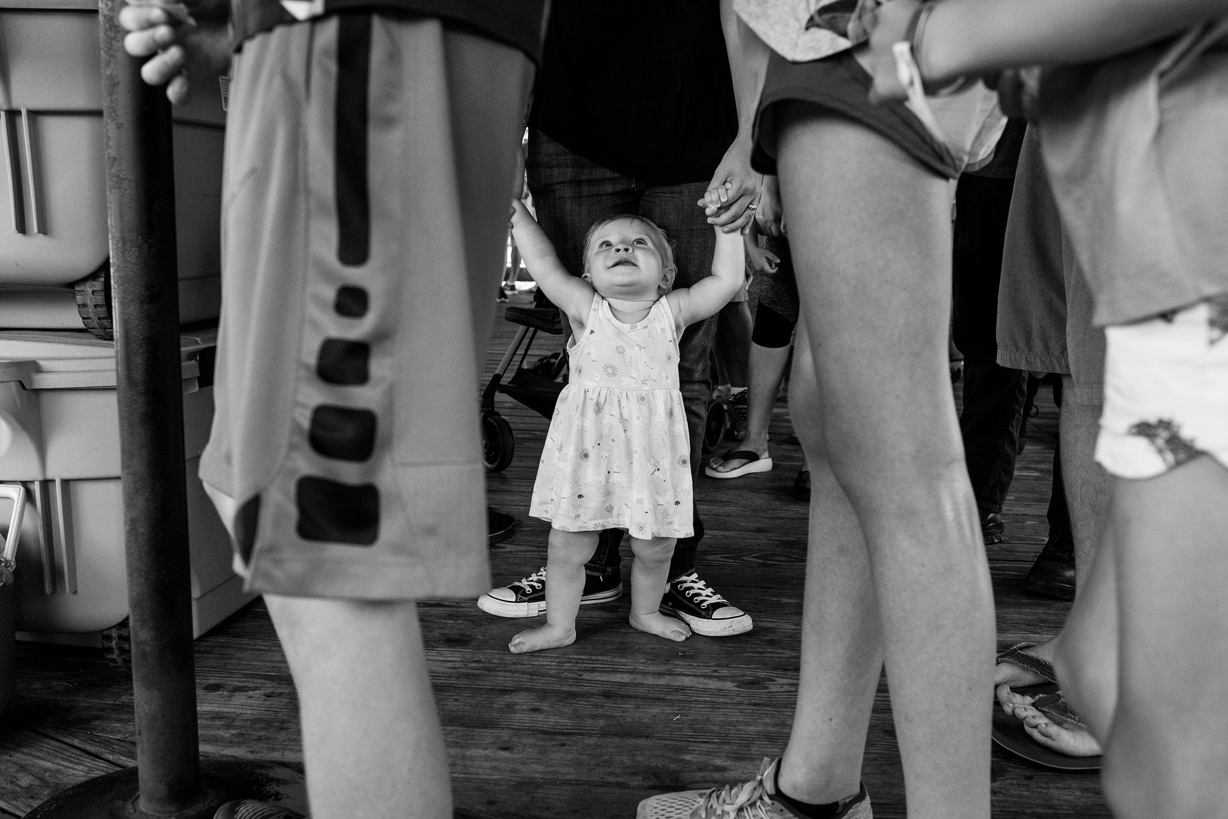 jacksonville-family-photographer-90.jpg