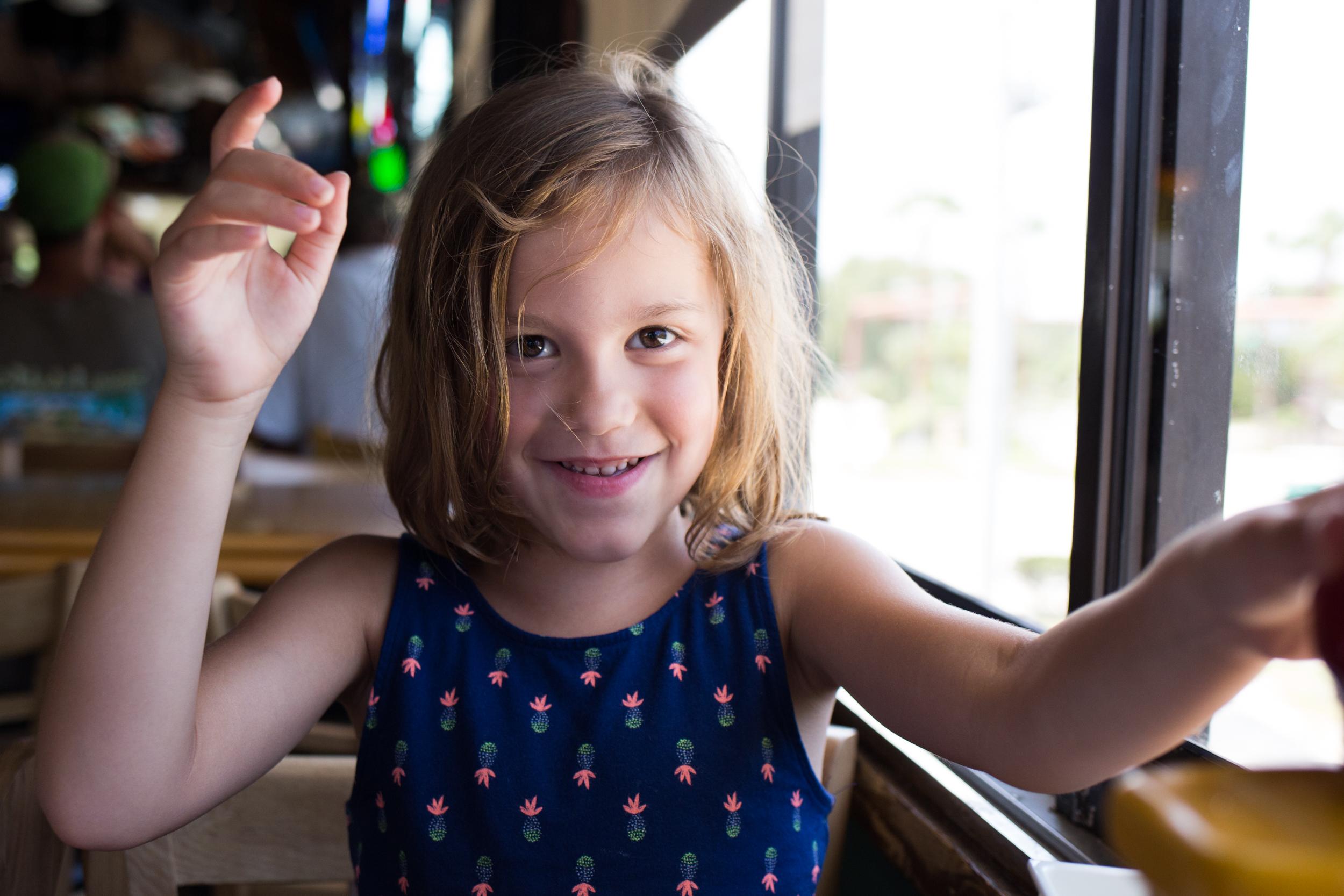 jacksonville-documentary-family-photography-1.jpg