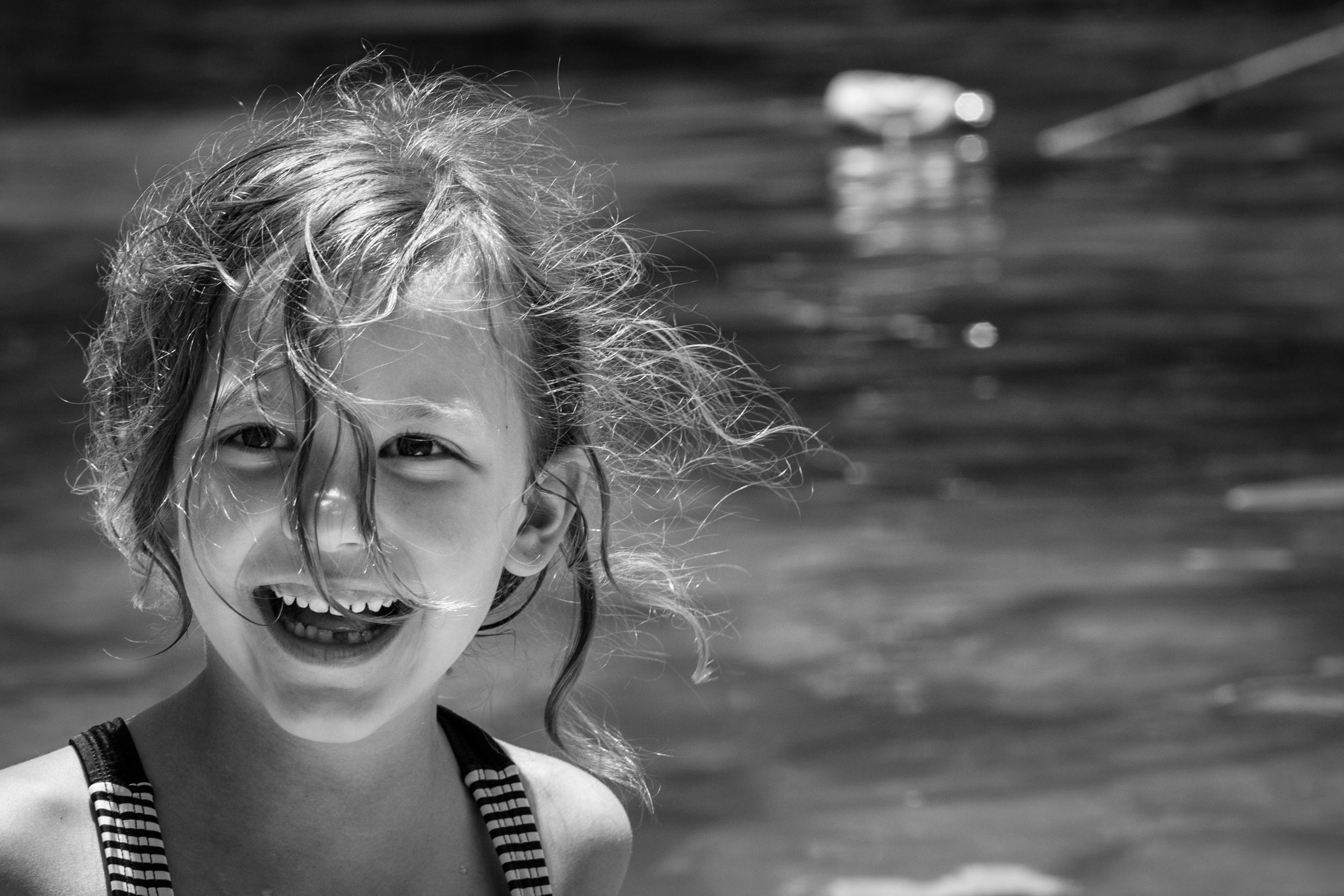 jacksonville-documentary-family-photography-12.jpg