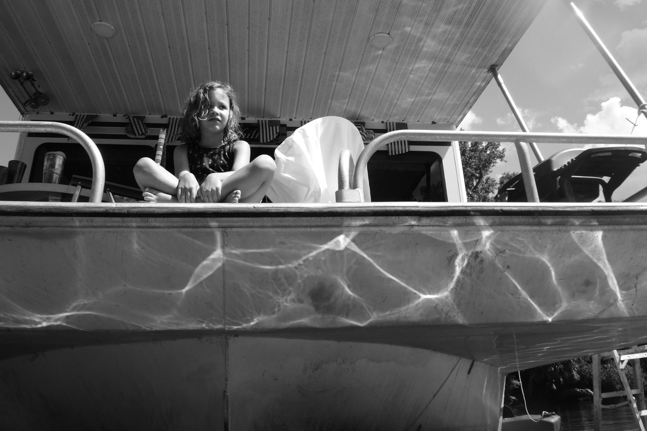 jacksonville-documentary-family-photography-15.jpg