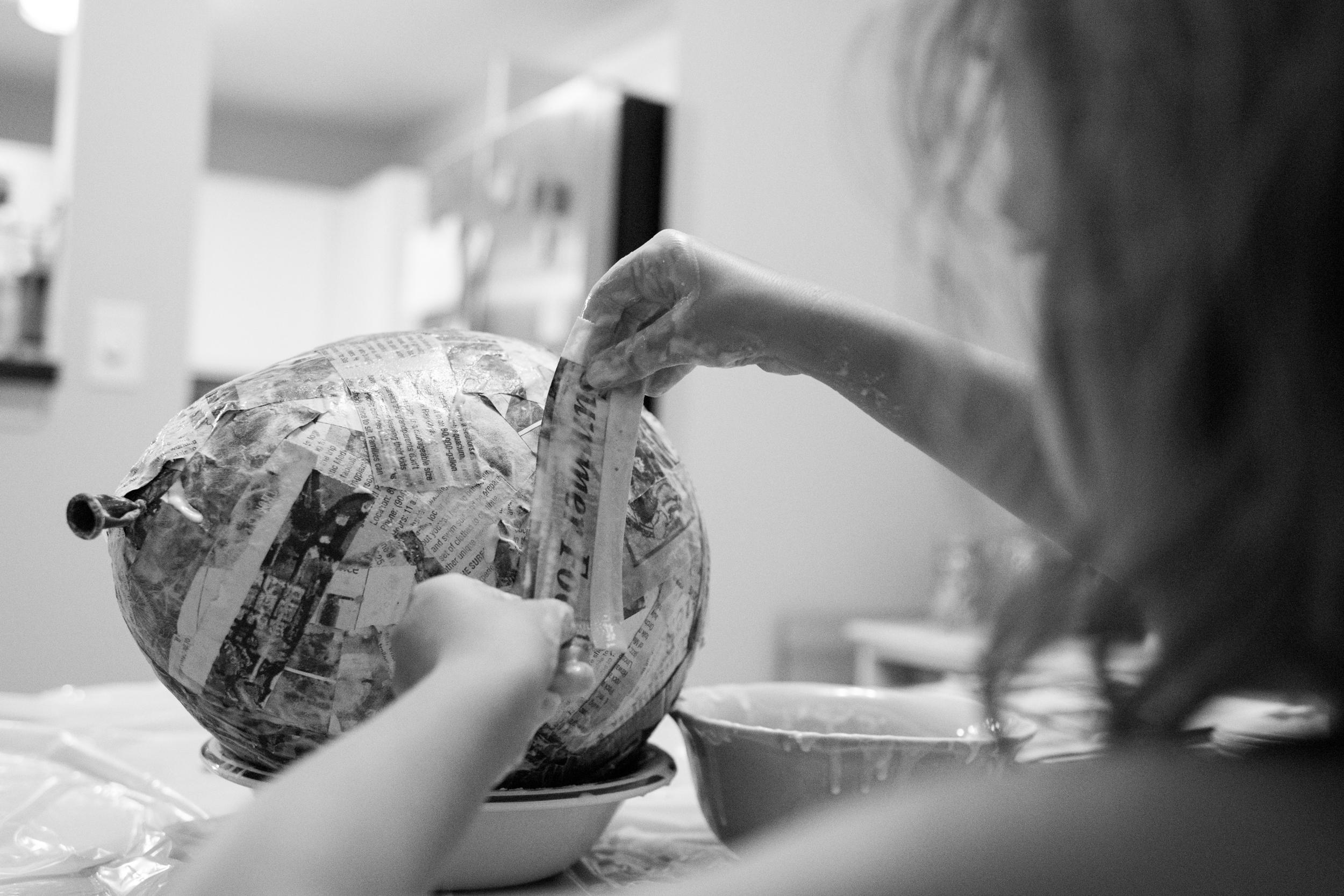 jacksonville-documentary-family-photography-17.jpg