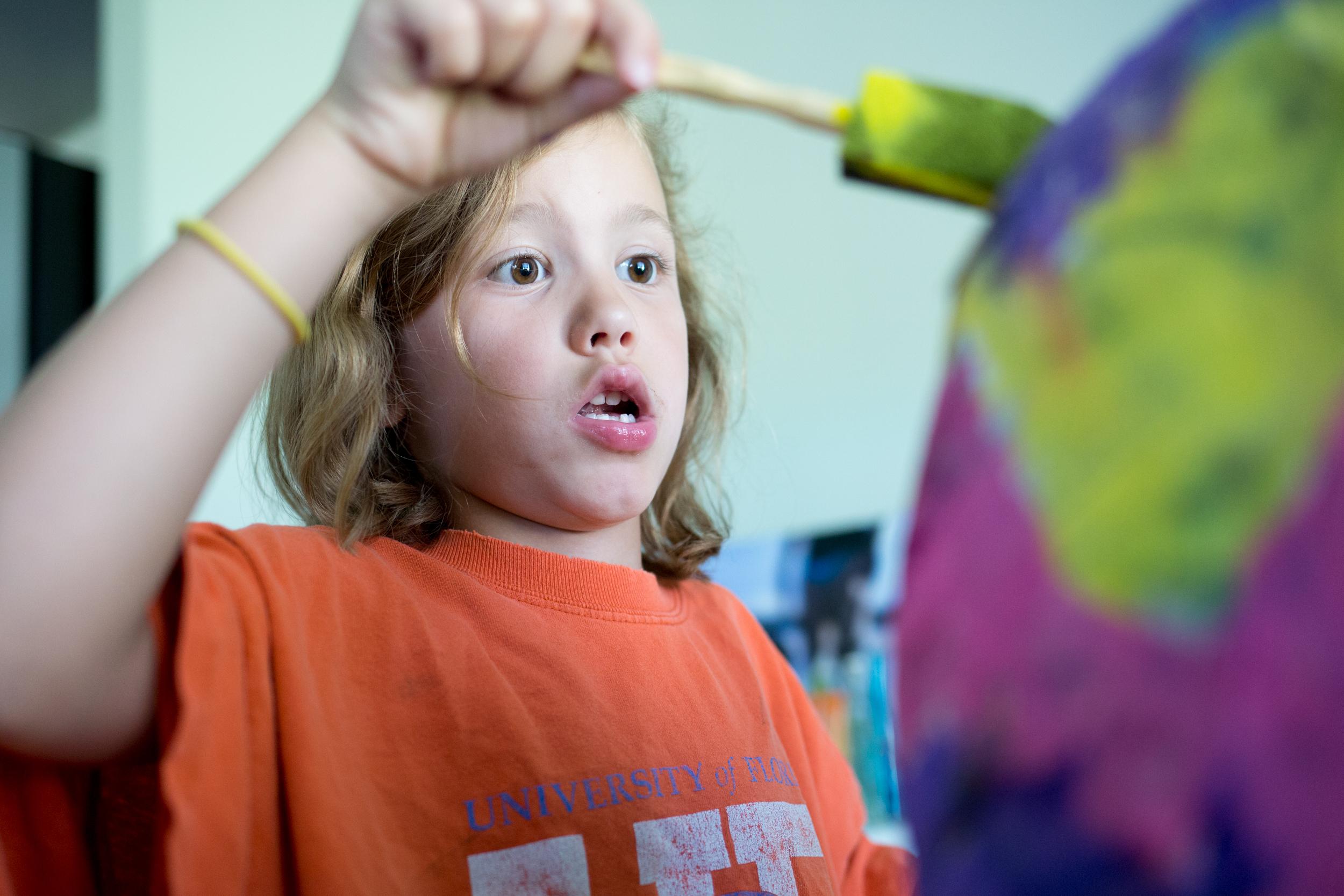 jacksonville-documentary-family-photography-20.jpg