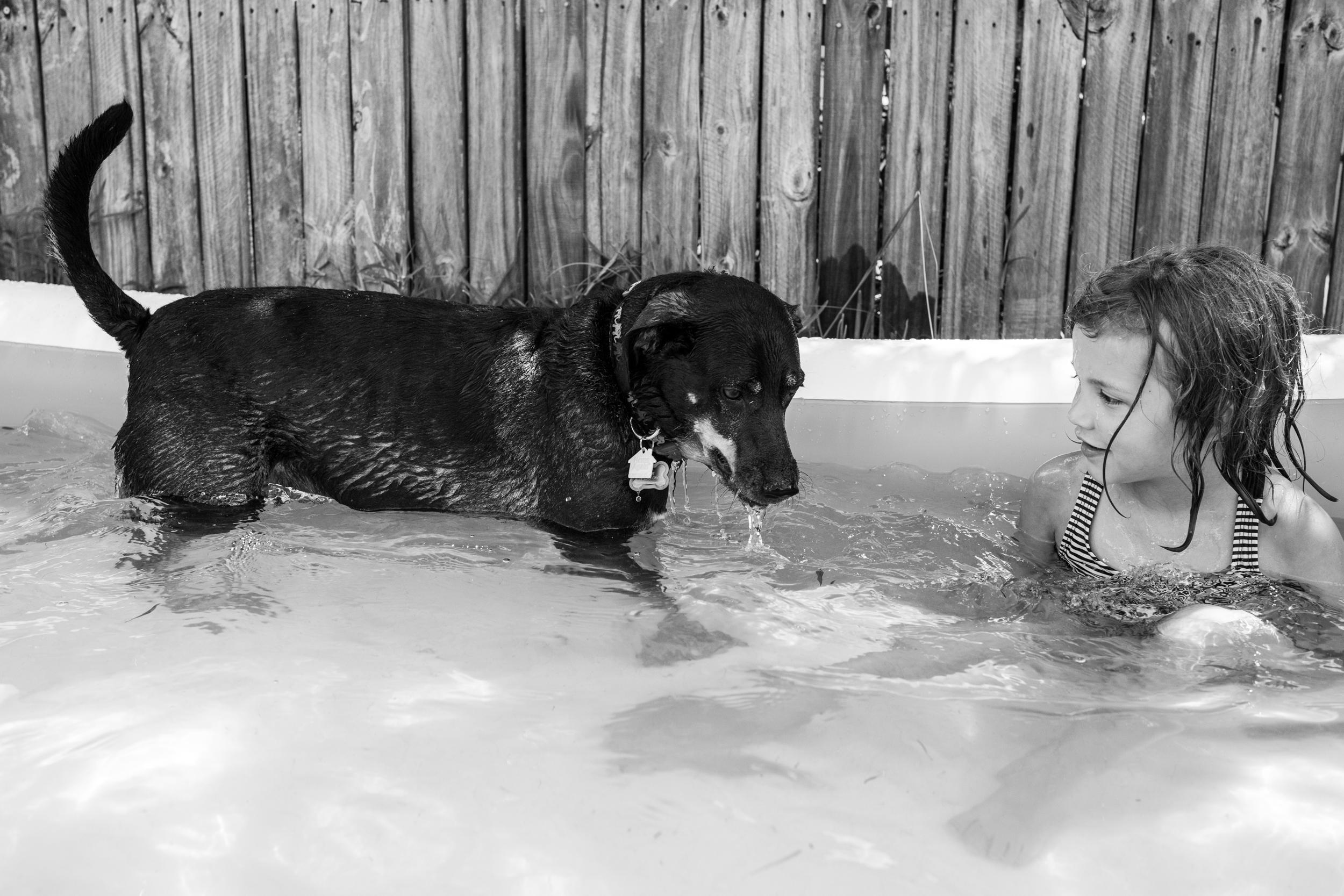 jacksonville-documentary-family-photography-23.jpg