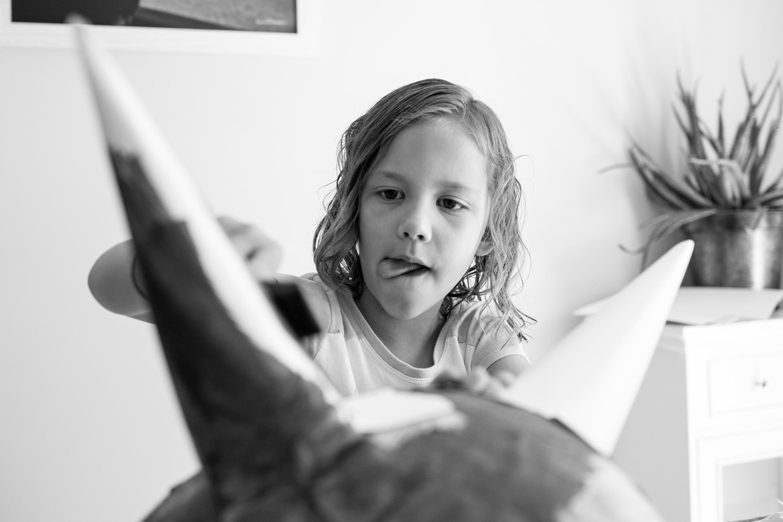 jacksonville-documentary-family-photography-25.jpg