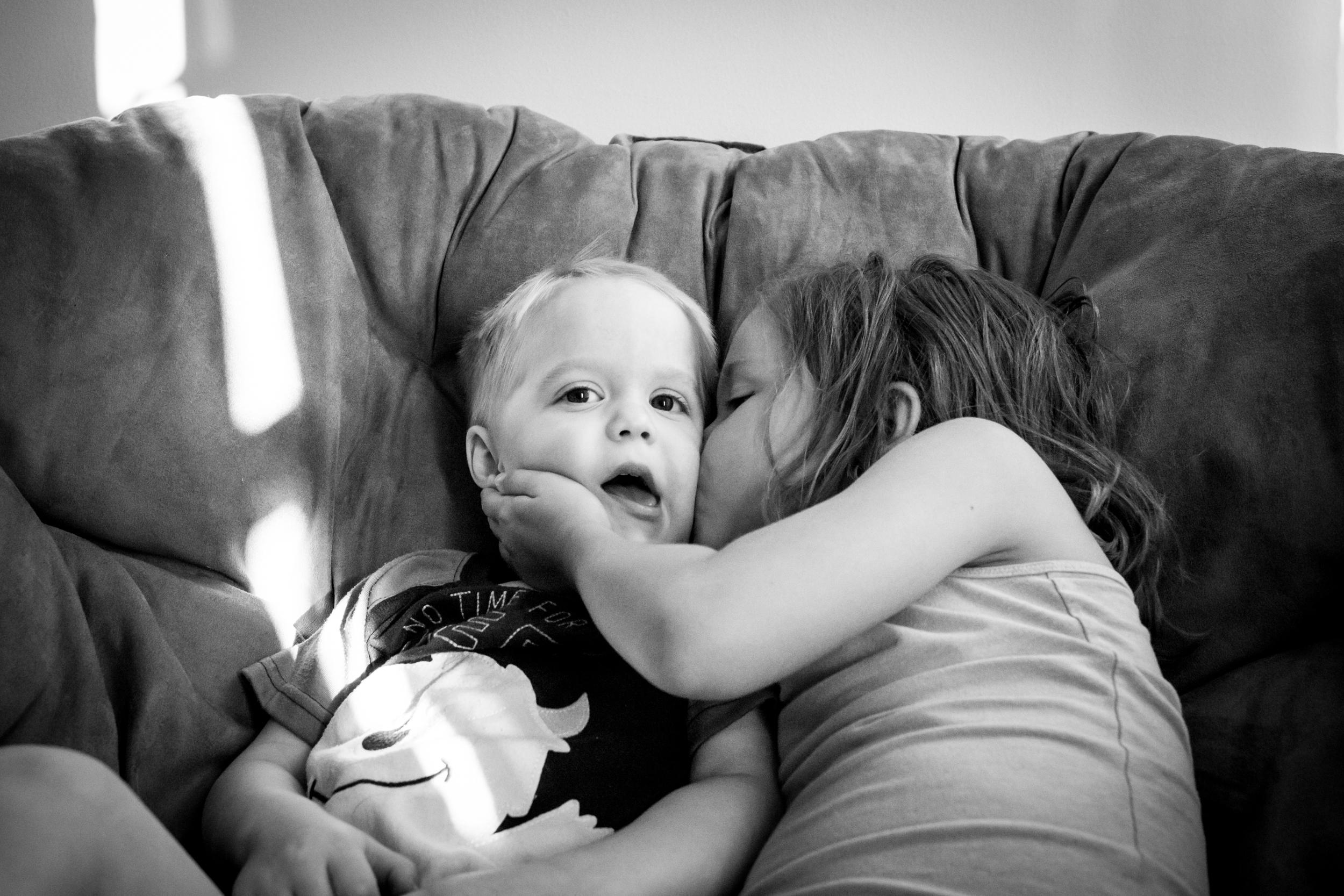 jacksonville-family-photography-5.jpg