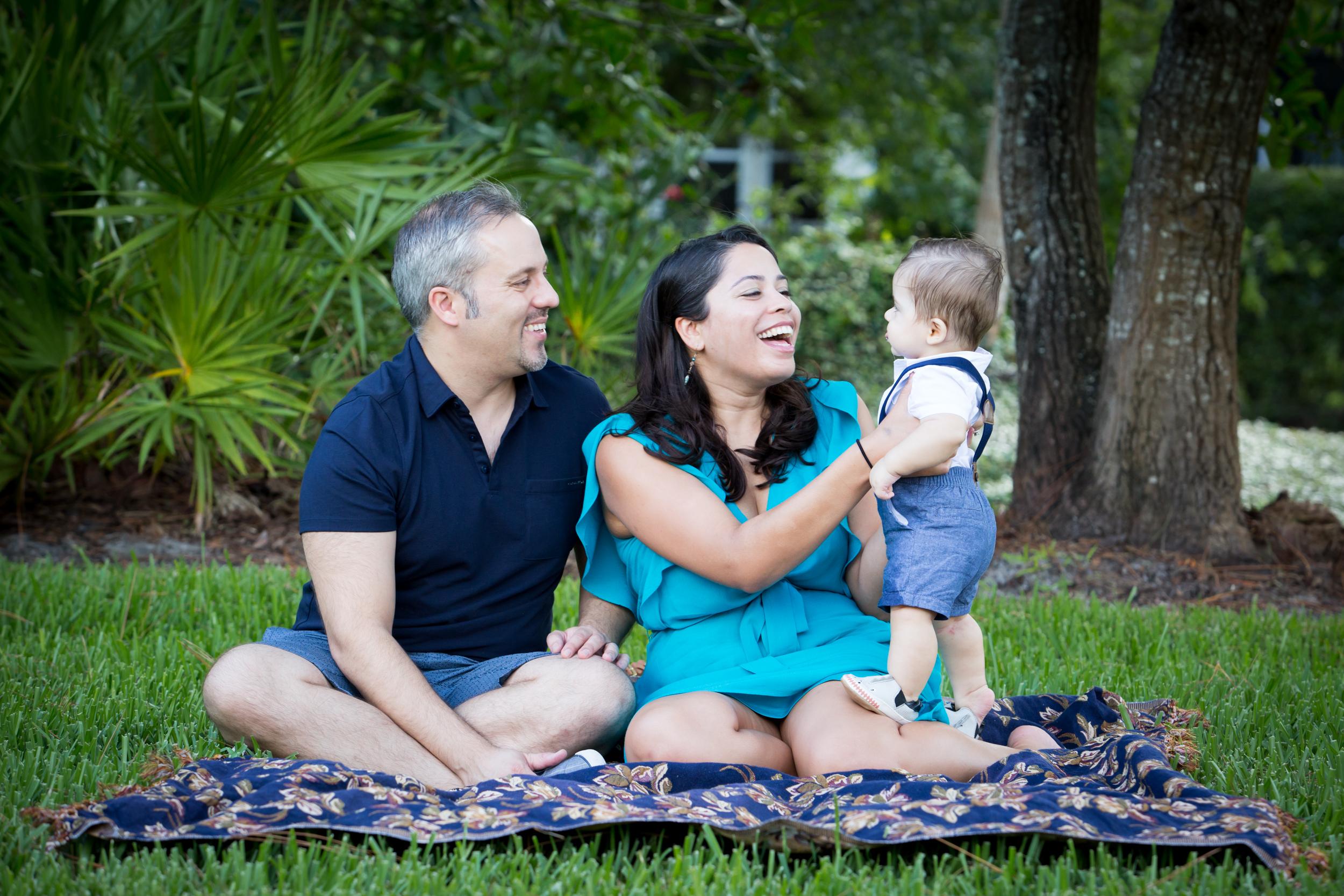 jacksonville-family-photographer-3.jpg