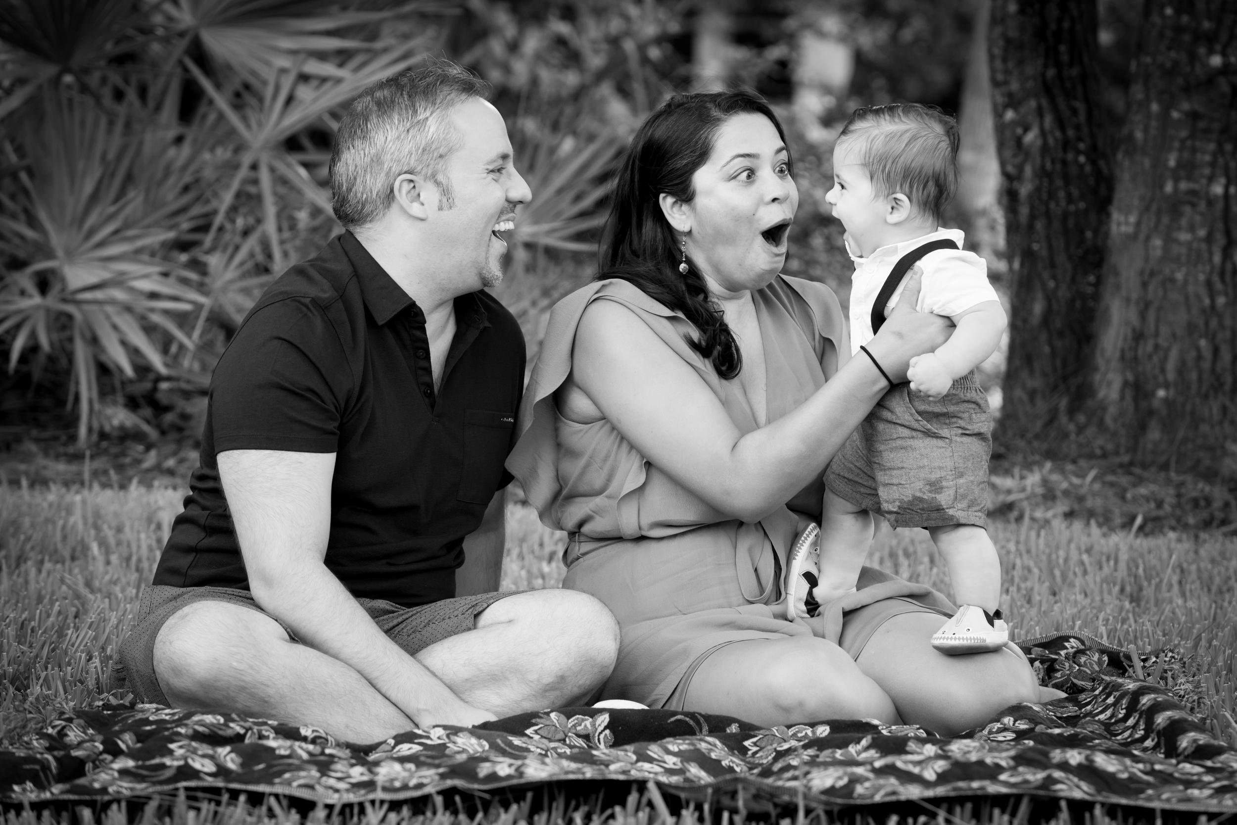 jacksonville-family-photographer-5.jpg