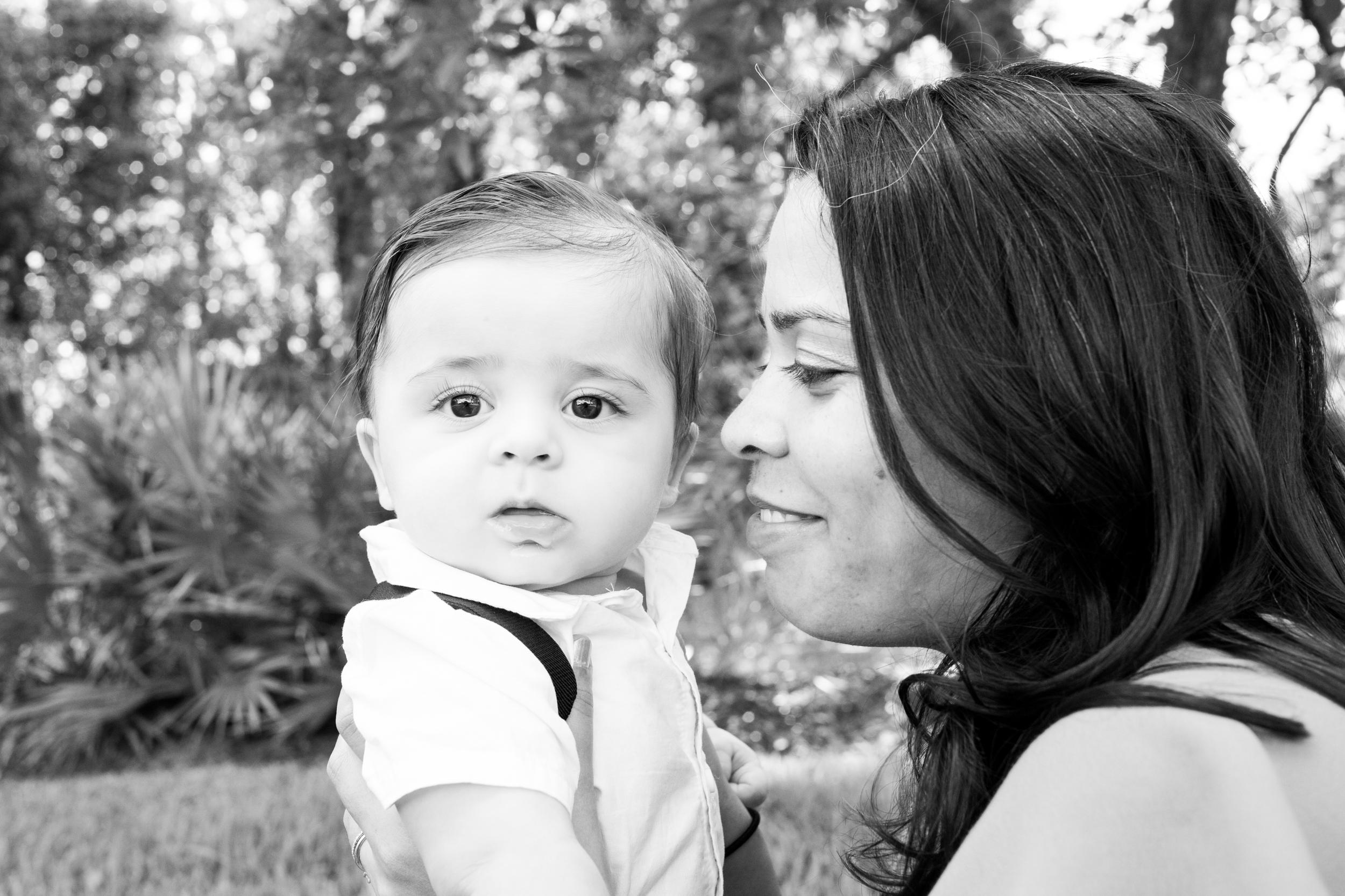 jacksonville-family-photographer-11.jpg