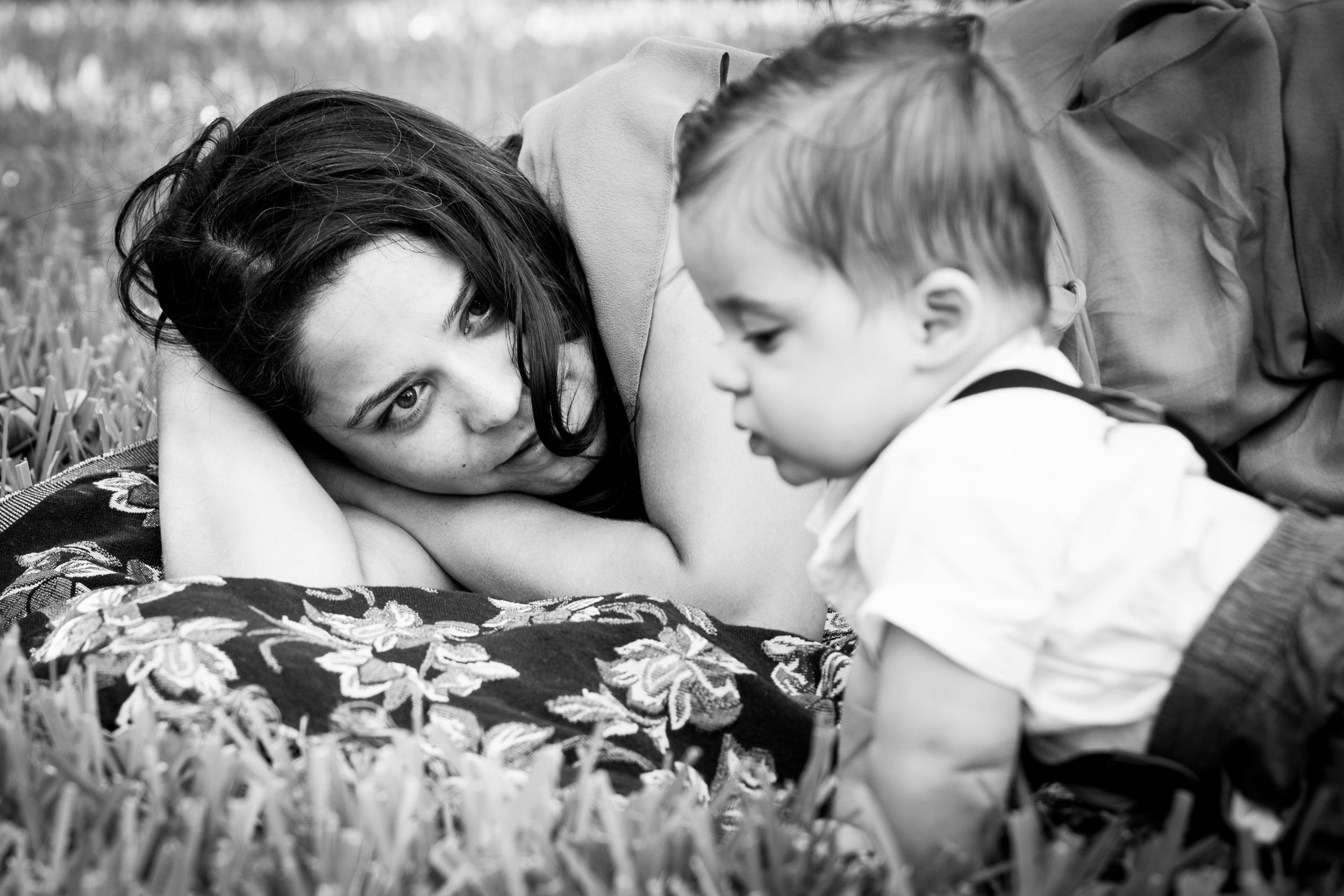 jacksonville-family-photographer-12.jpg