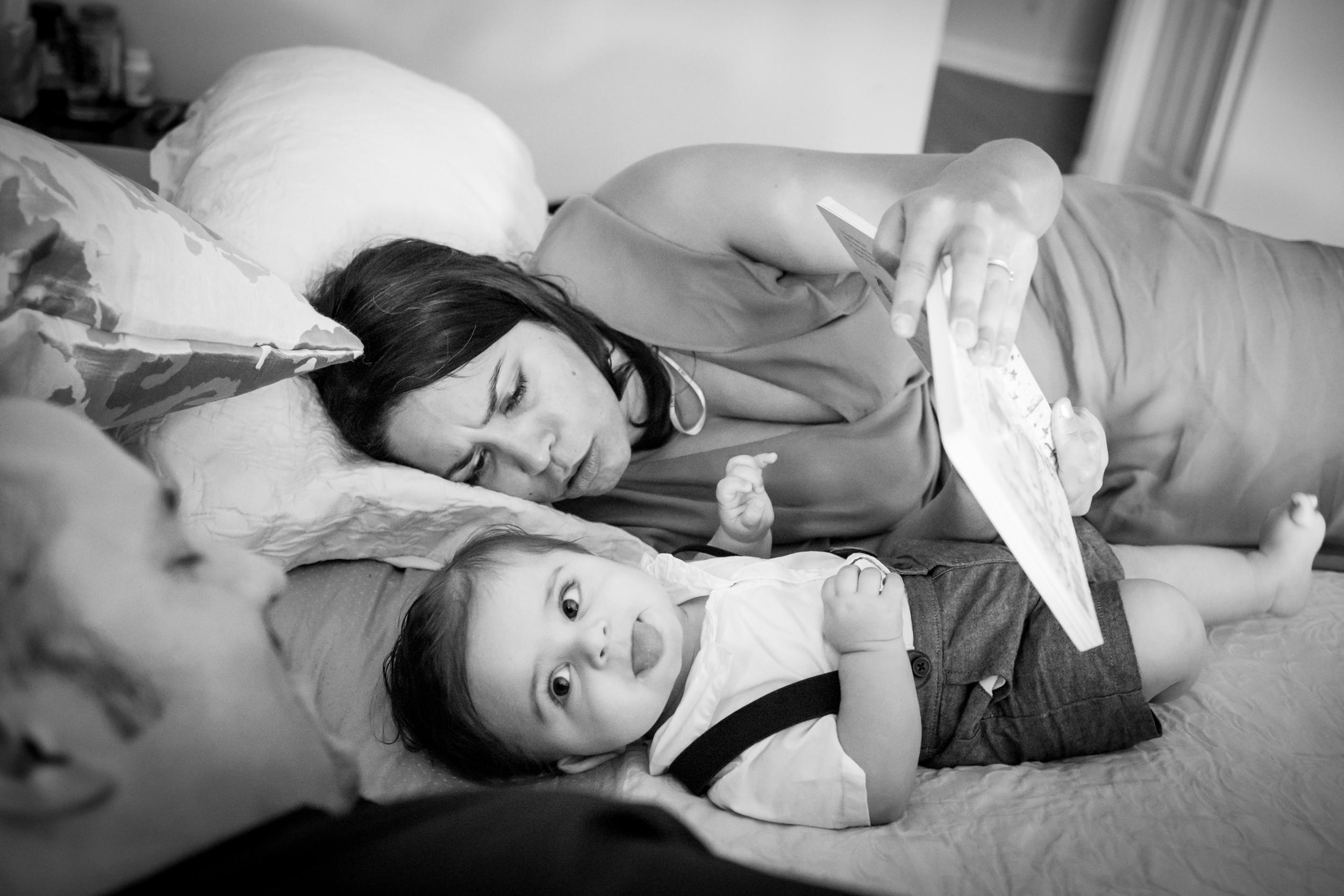 jacksonville-family-photographer-13.jpg