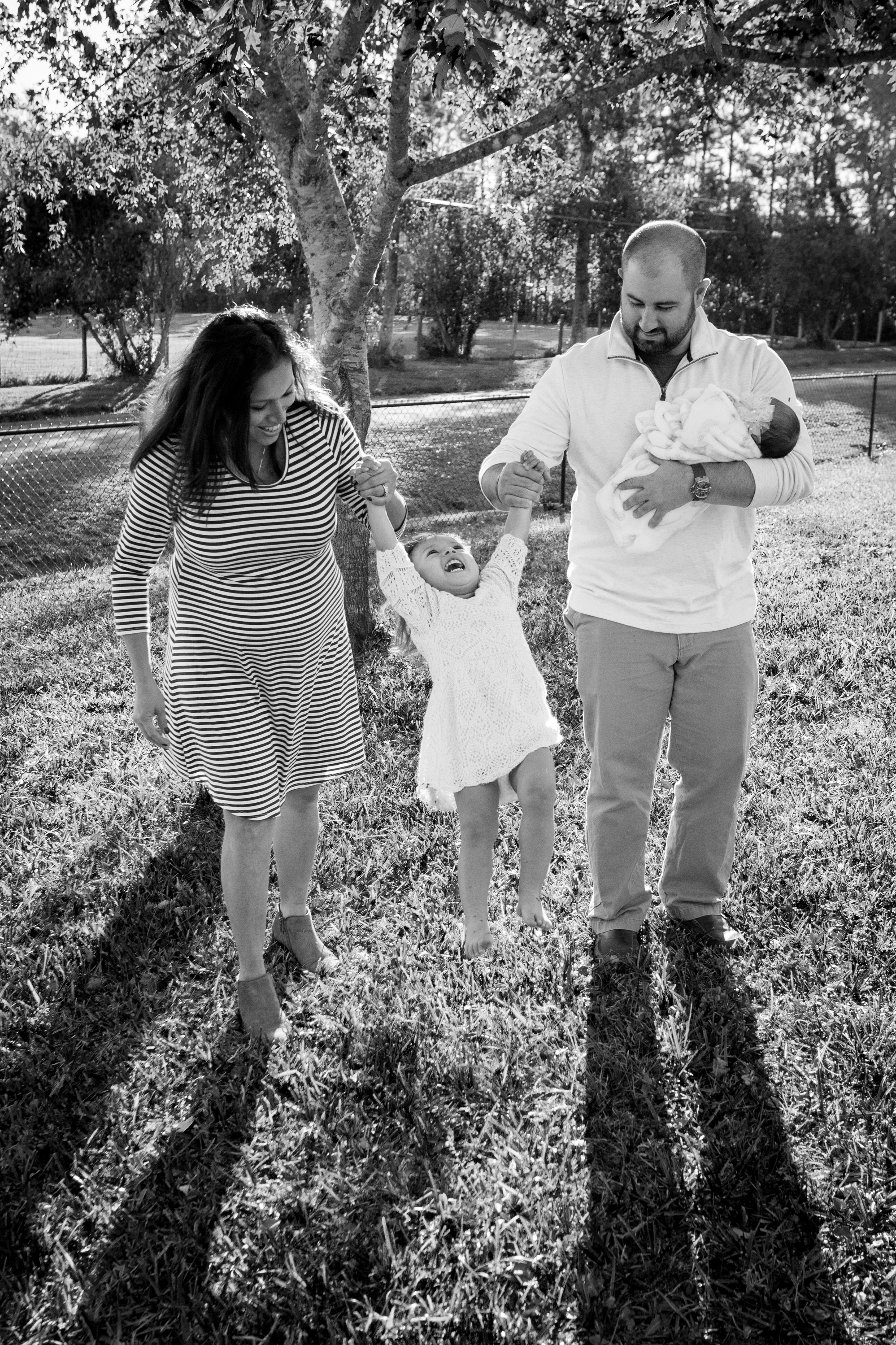jacksonville-family-photographer-21.jpg