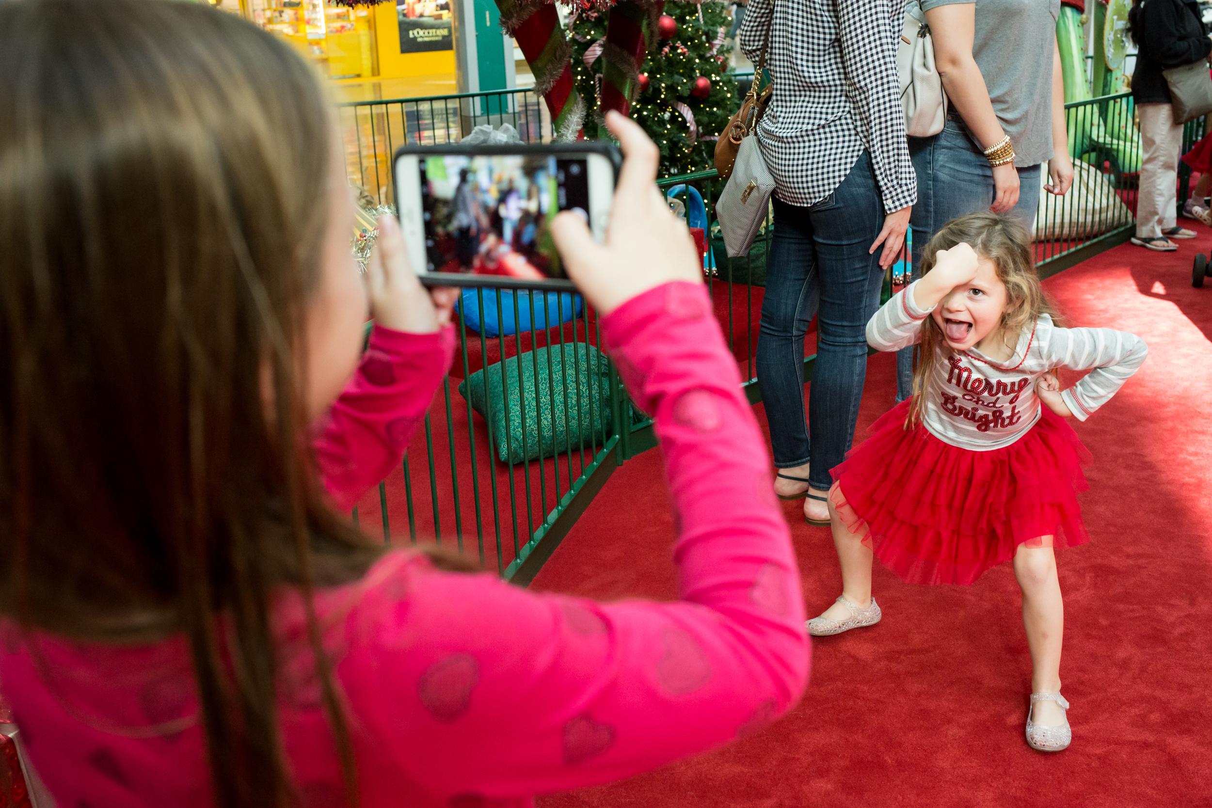 family-photographer-jacksonville-christmas-7.jpg