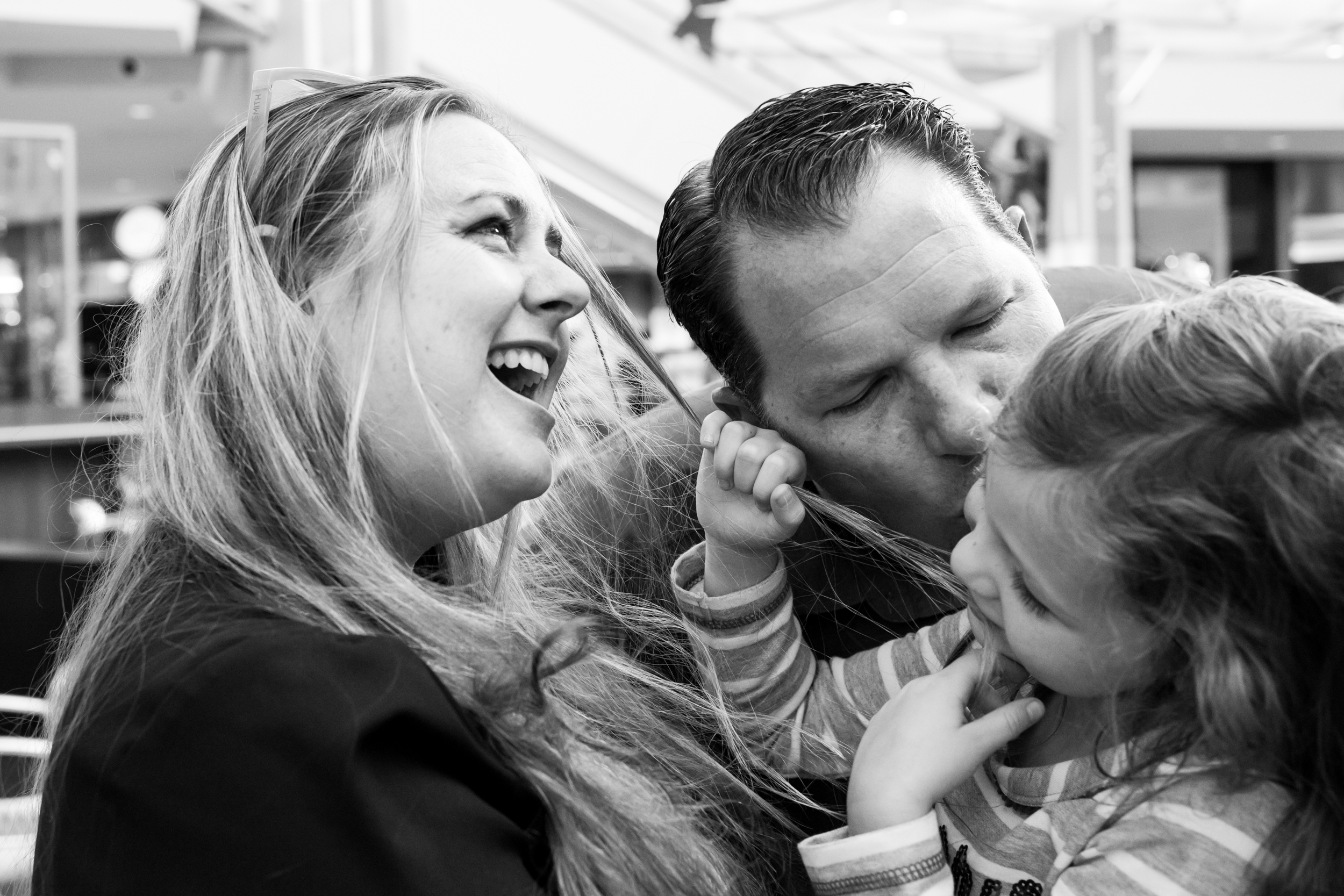 family-photographer-jacksonville-christmas-13.jpg
