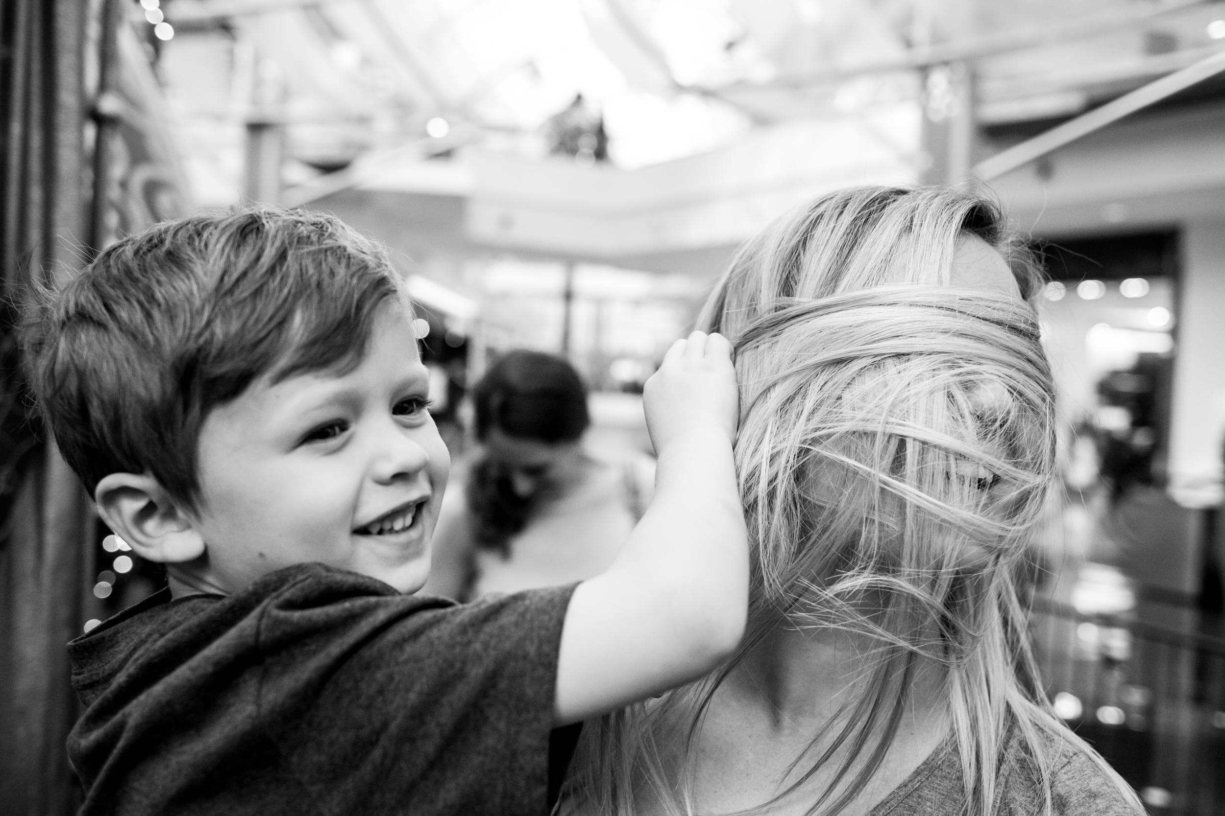 family-photographer-jacksonville-christmas-15.jpg