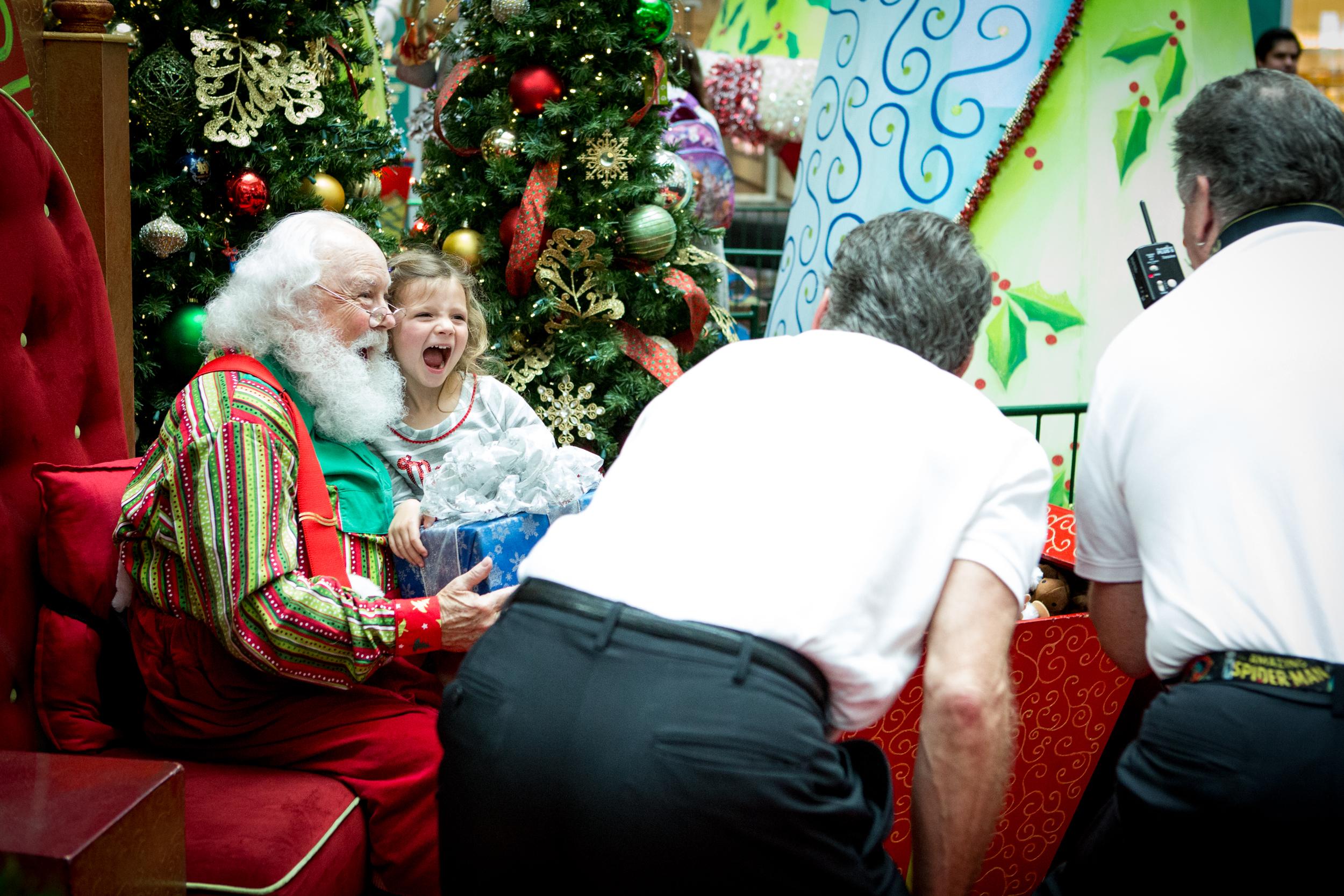 family-photographer-jacksonville-christmas-19.jpg