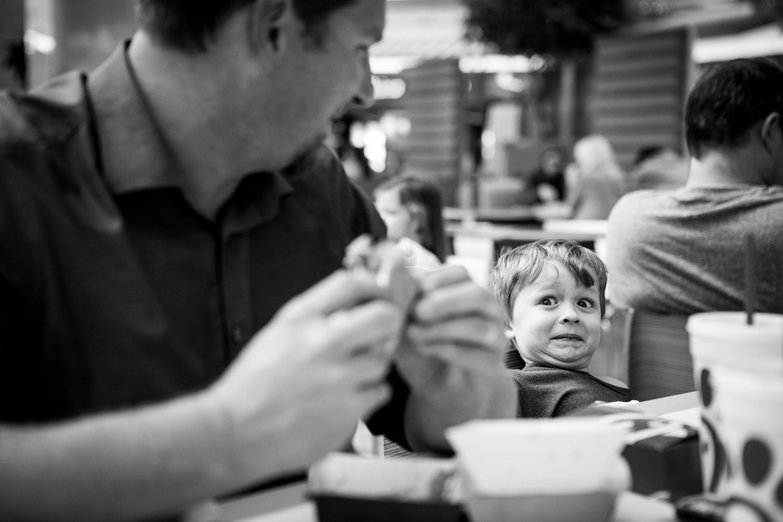 family-photographer-jacksonville-christmas-25.jpg