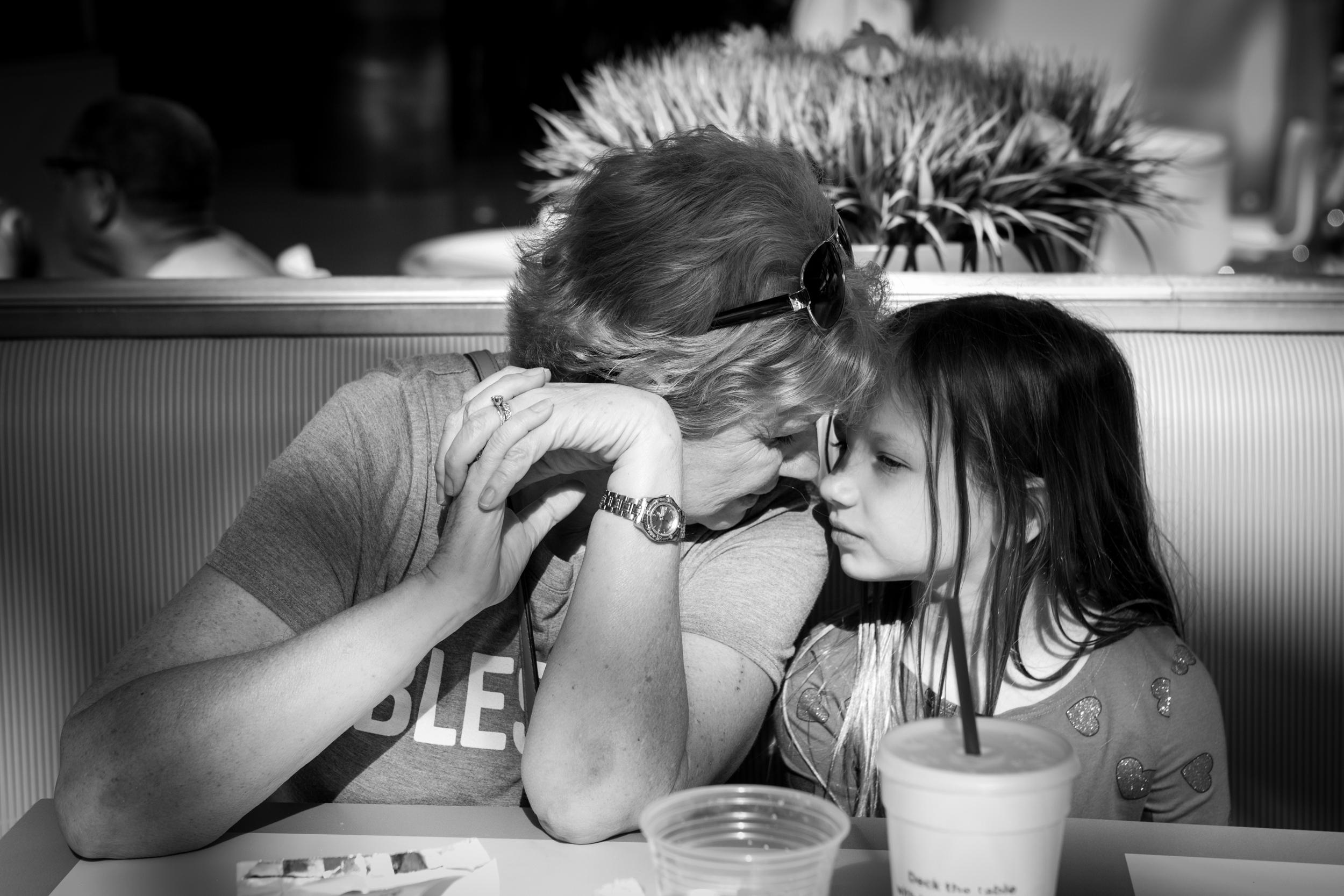 family-photographer-jacksonville-christmas-30.jpg