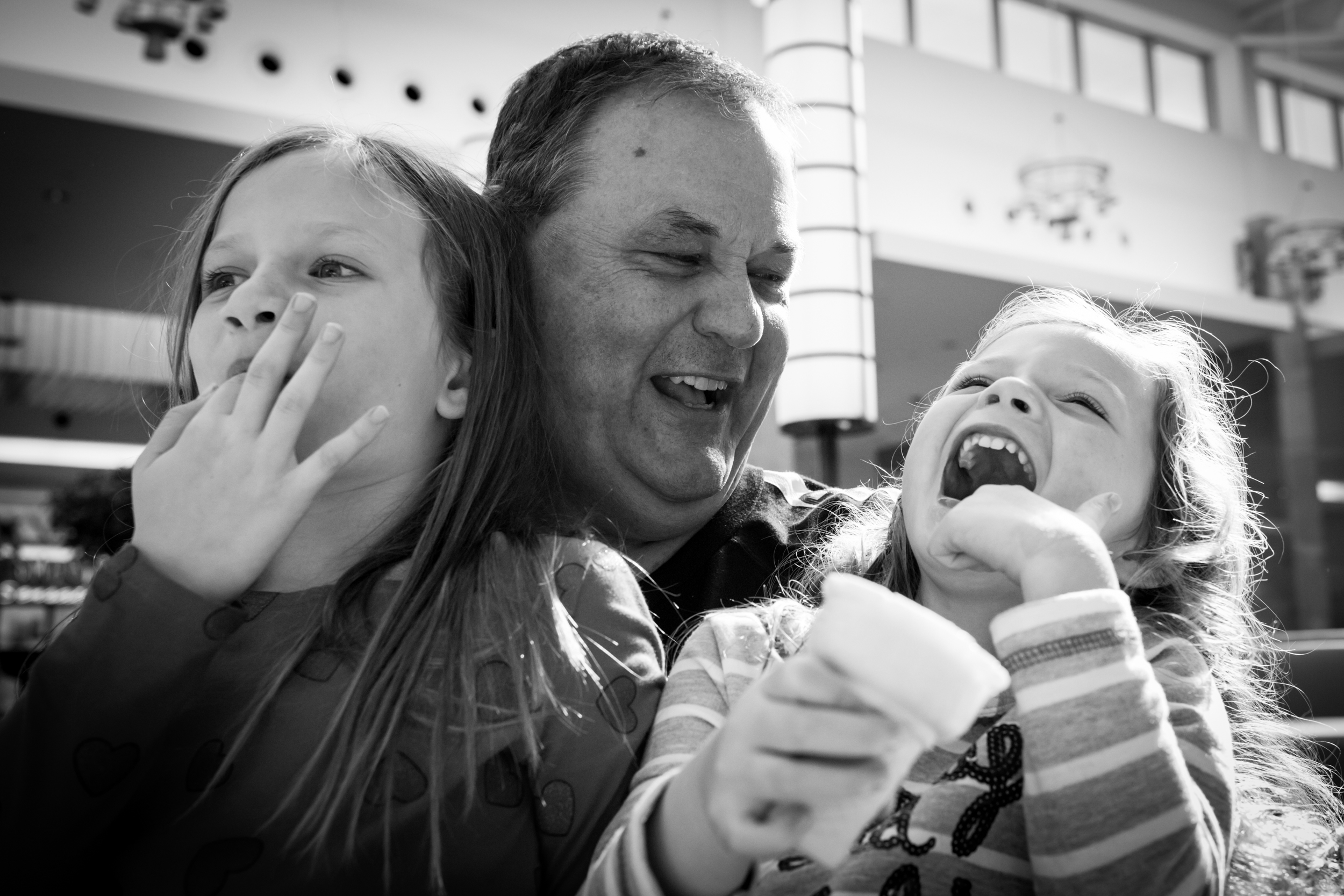family-photographer-jacksonville-christmas-32.jpg