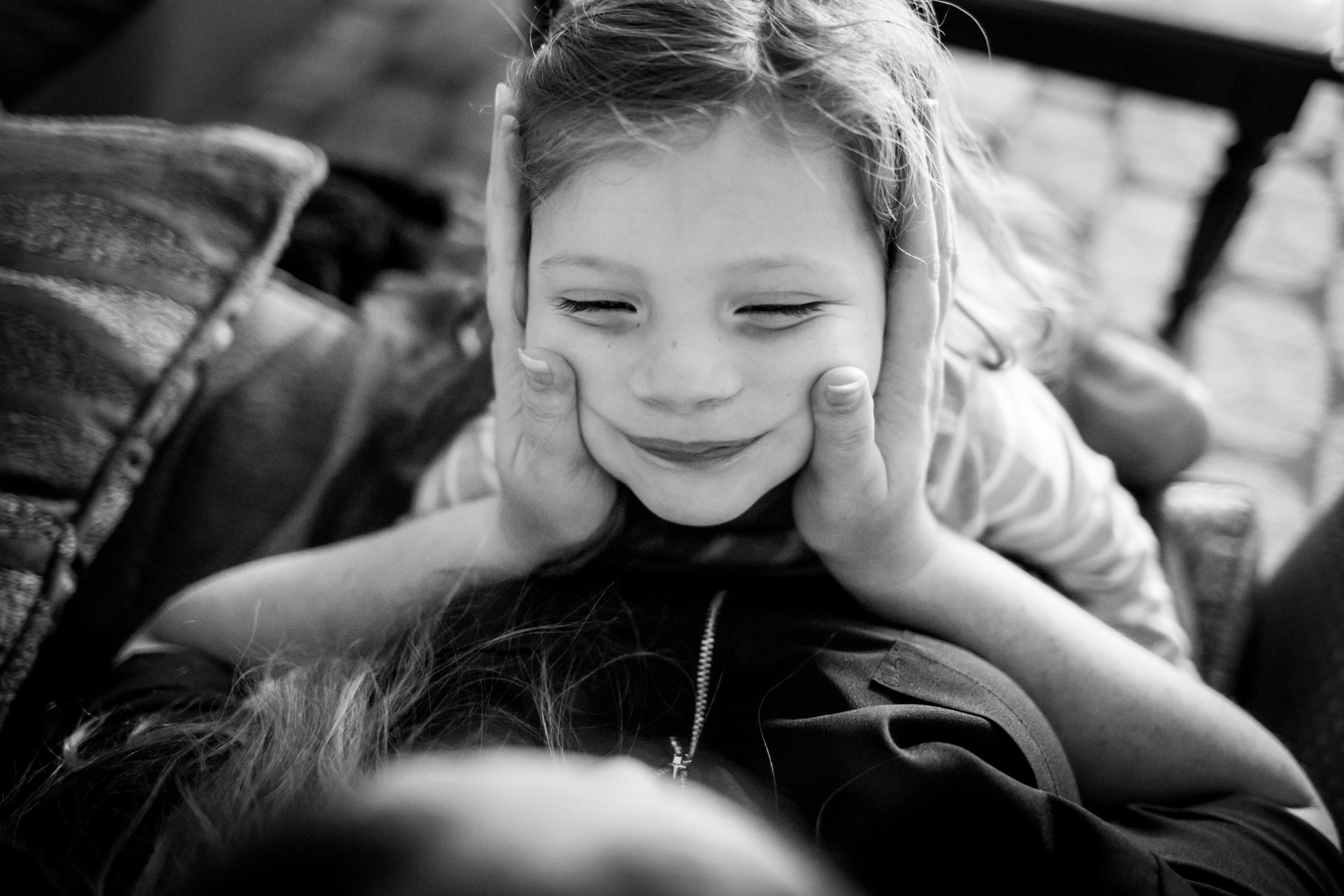 family-photographer-jacksonville-christmas-40.jpg