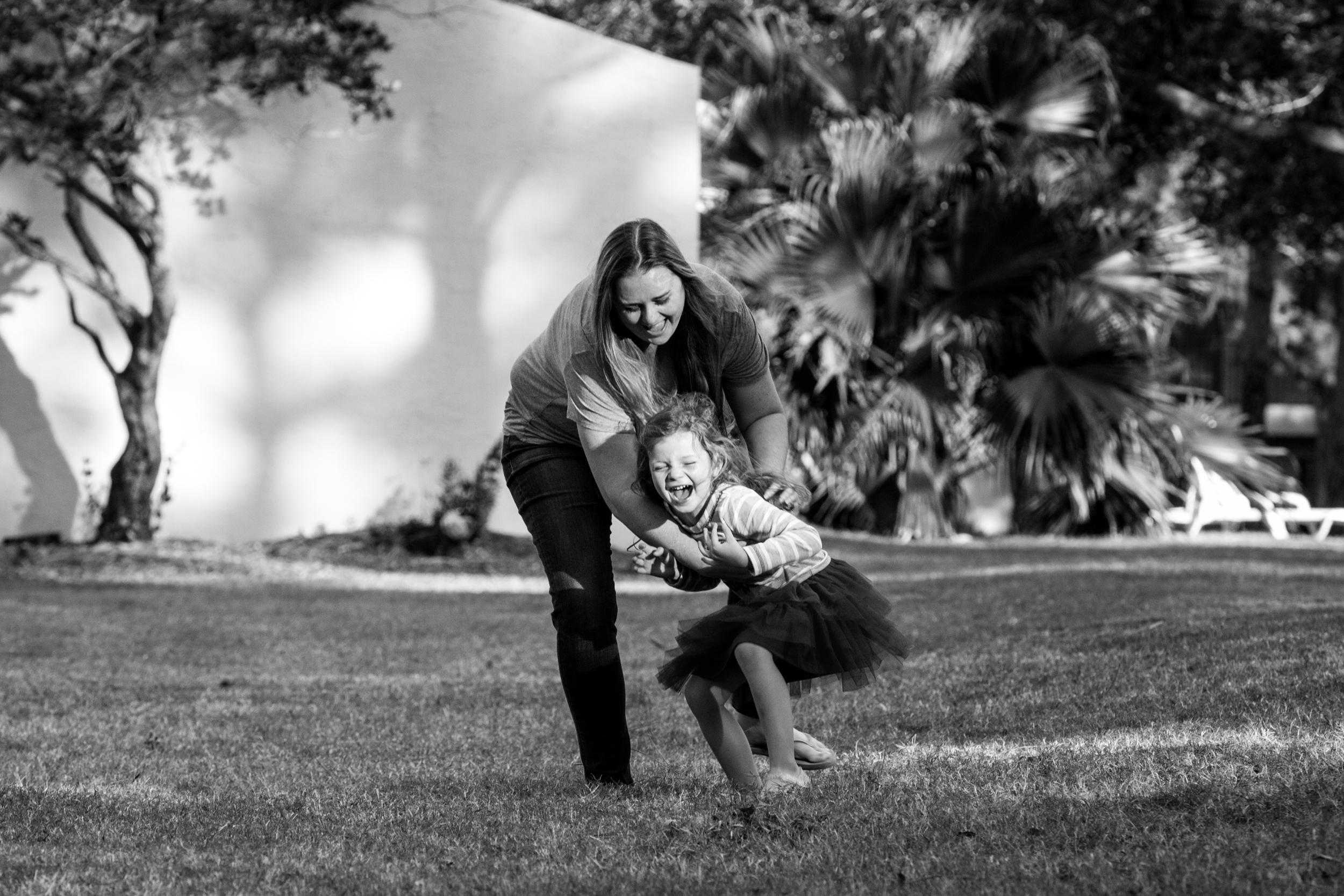 family-photographer-jacksonville-christmas-47.jpg