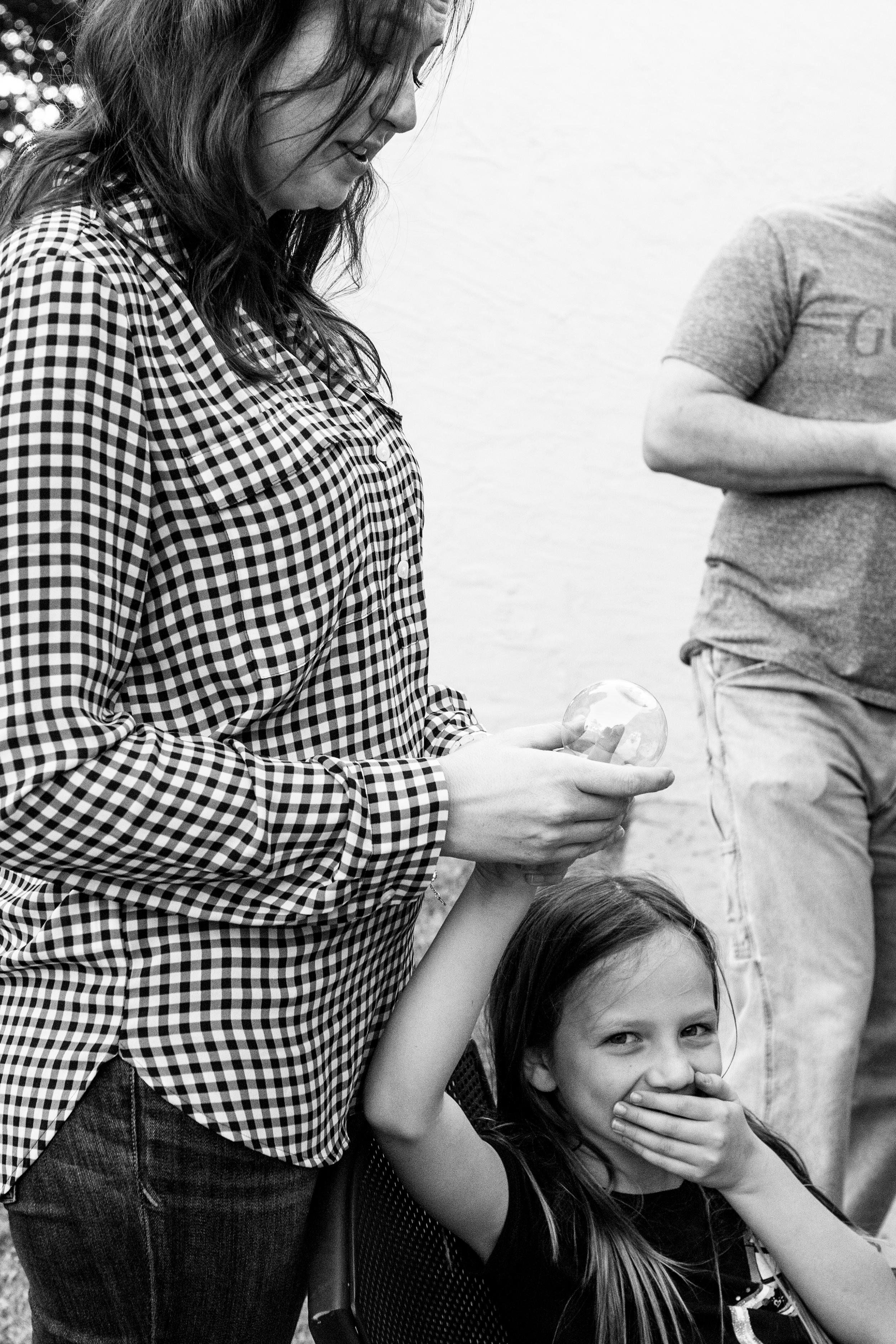 family-photographer-jacksonville-christmas-61.jpg