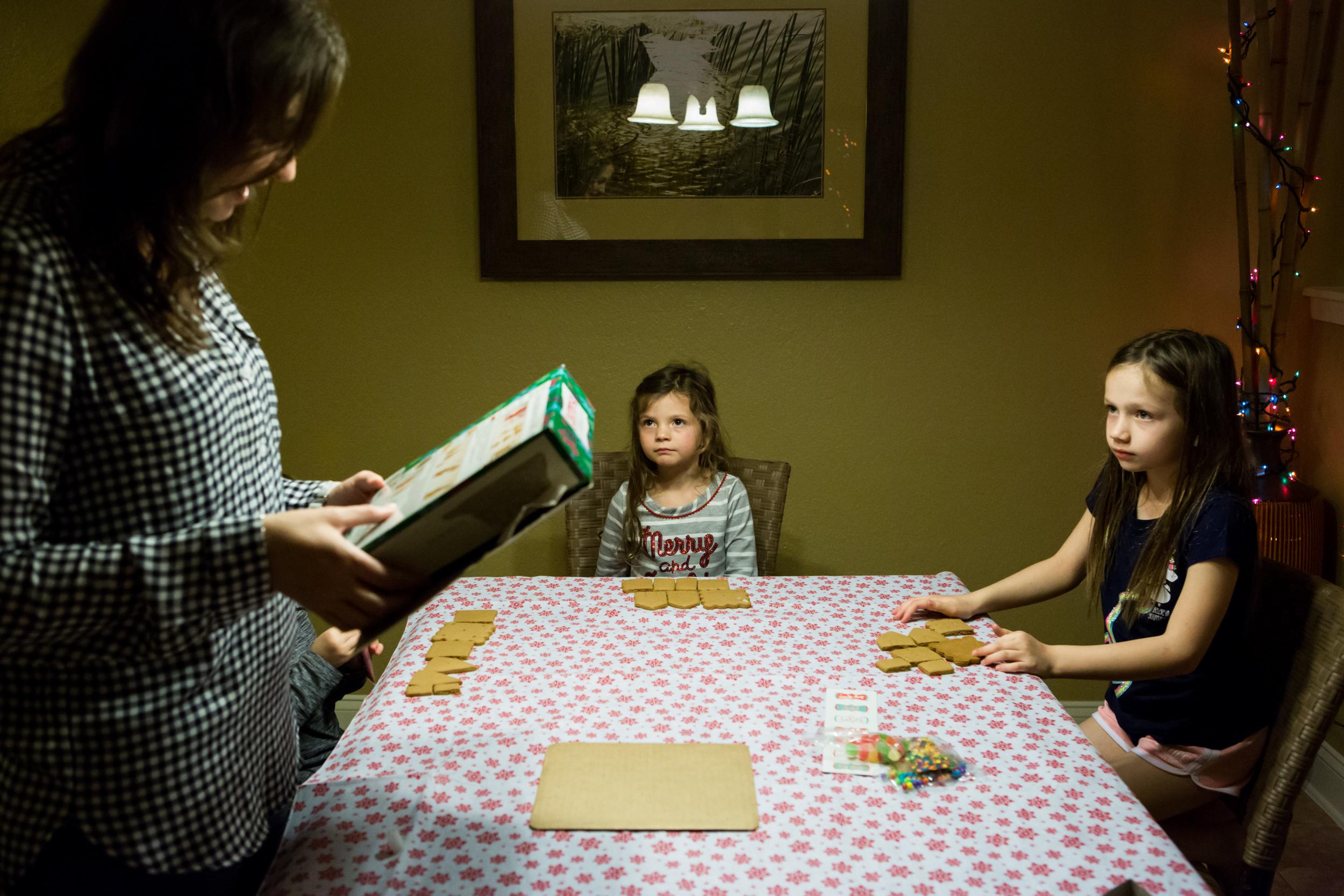 family-photographer-jacksonville-christmas-72.jpg