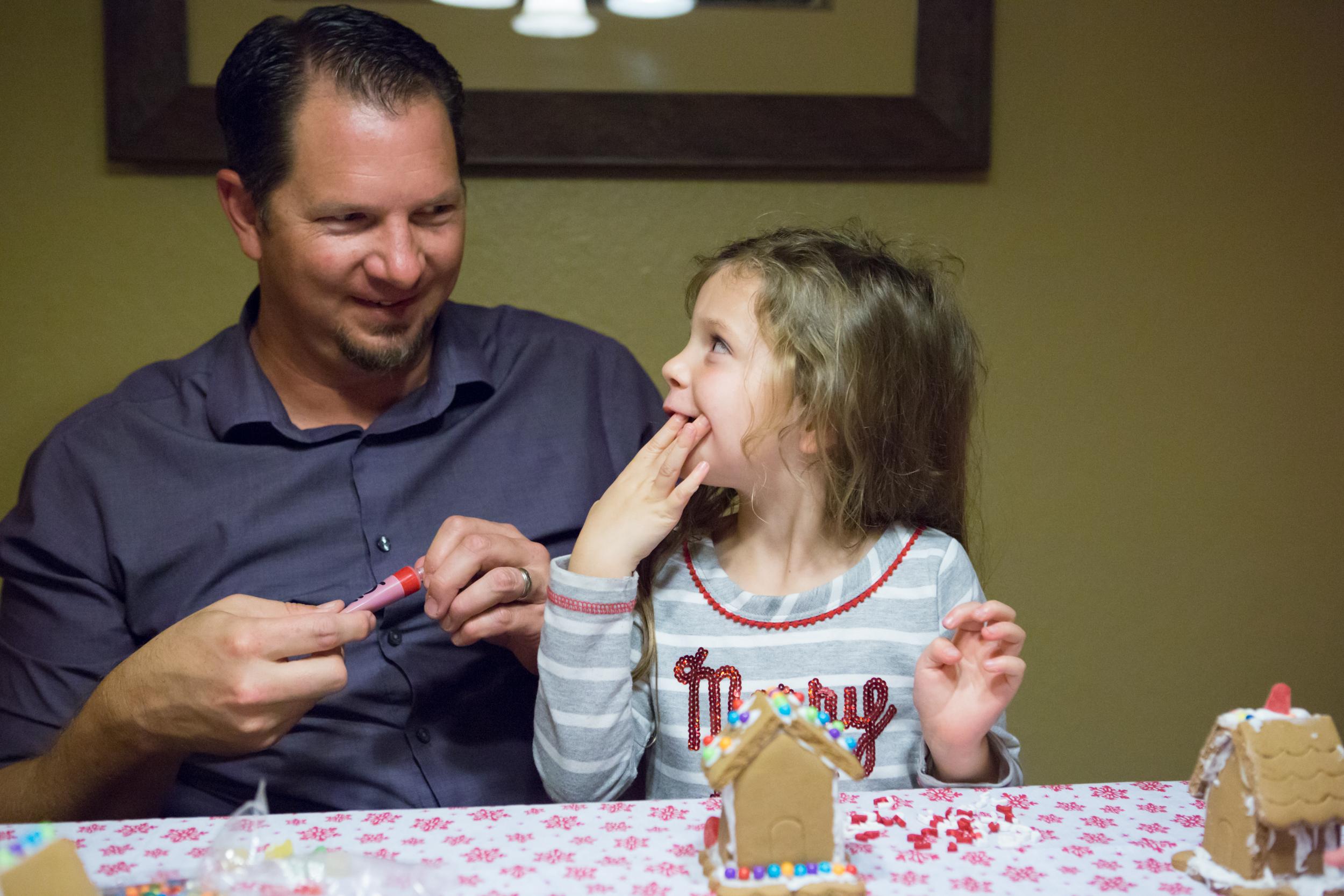 family-photographer-jacksonville-christmas-78.jpg