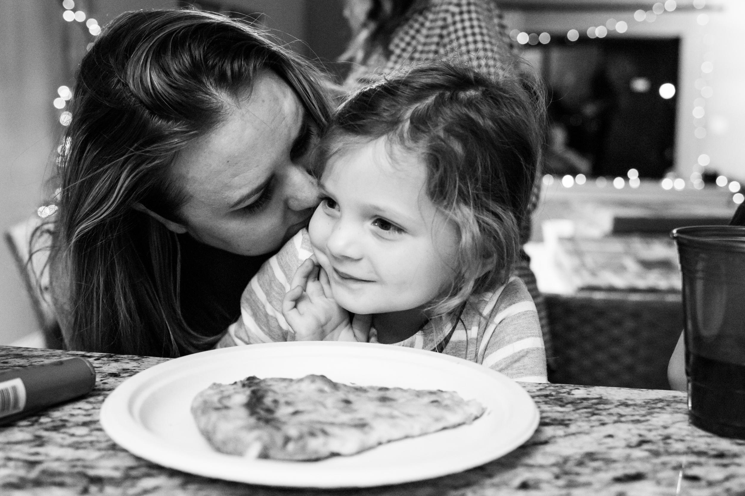 family-photographer-jacksonville-christmas-88.jpg