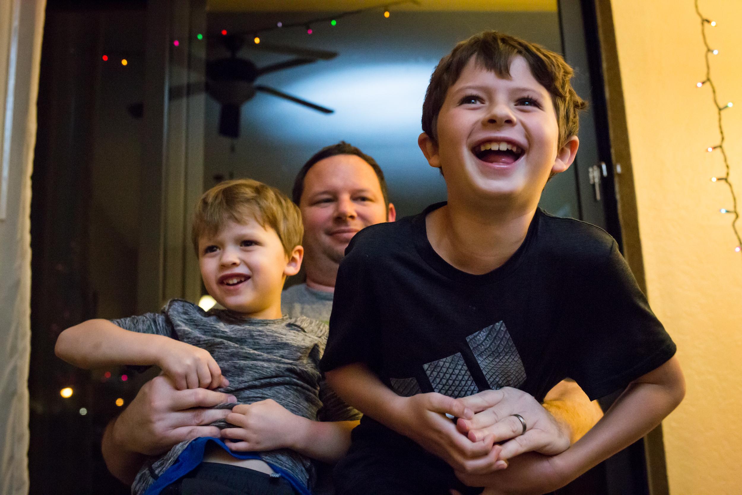 family-photographer-jacksonville-christmas-93.jpg