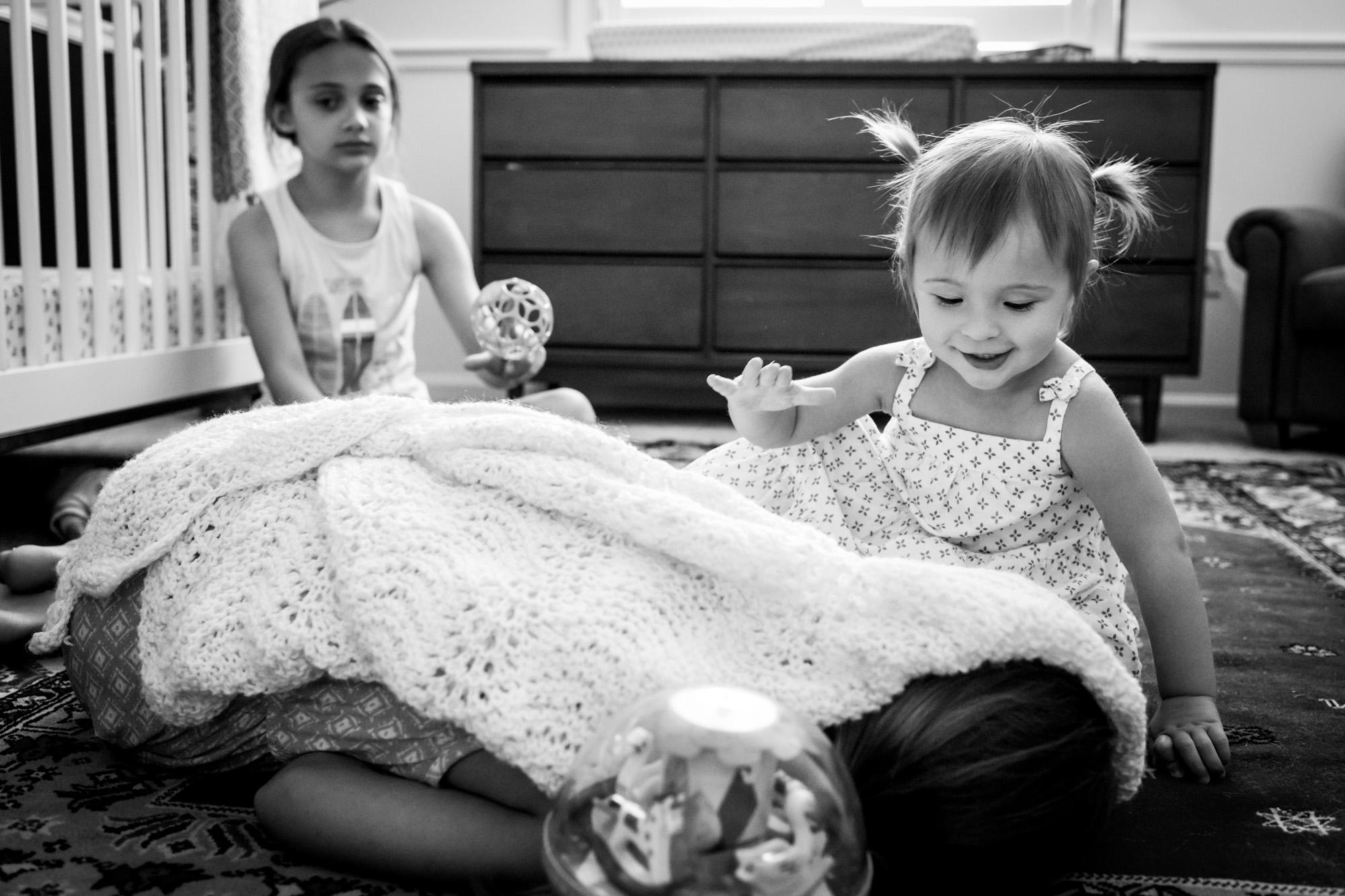 jacksonville-family-photography-11.jpg