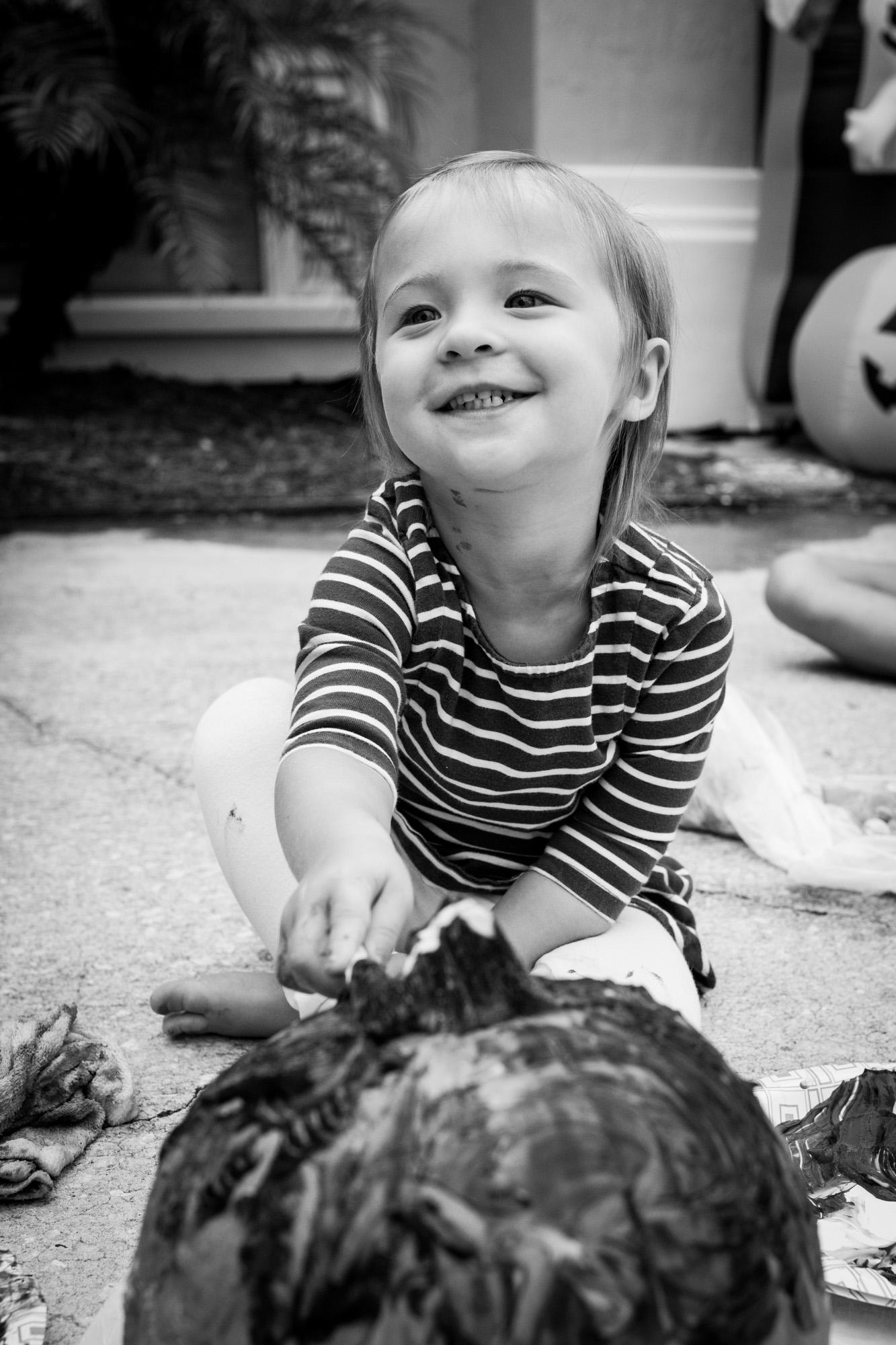 jacksonville-family-photography-34.jpg